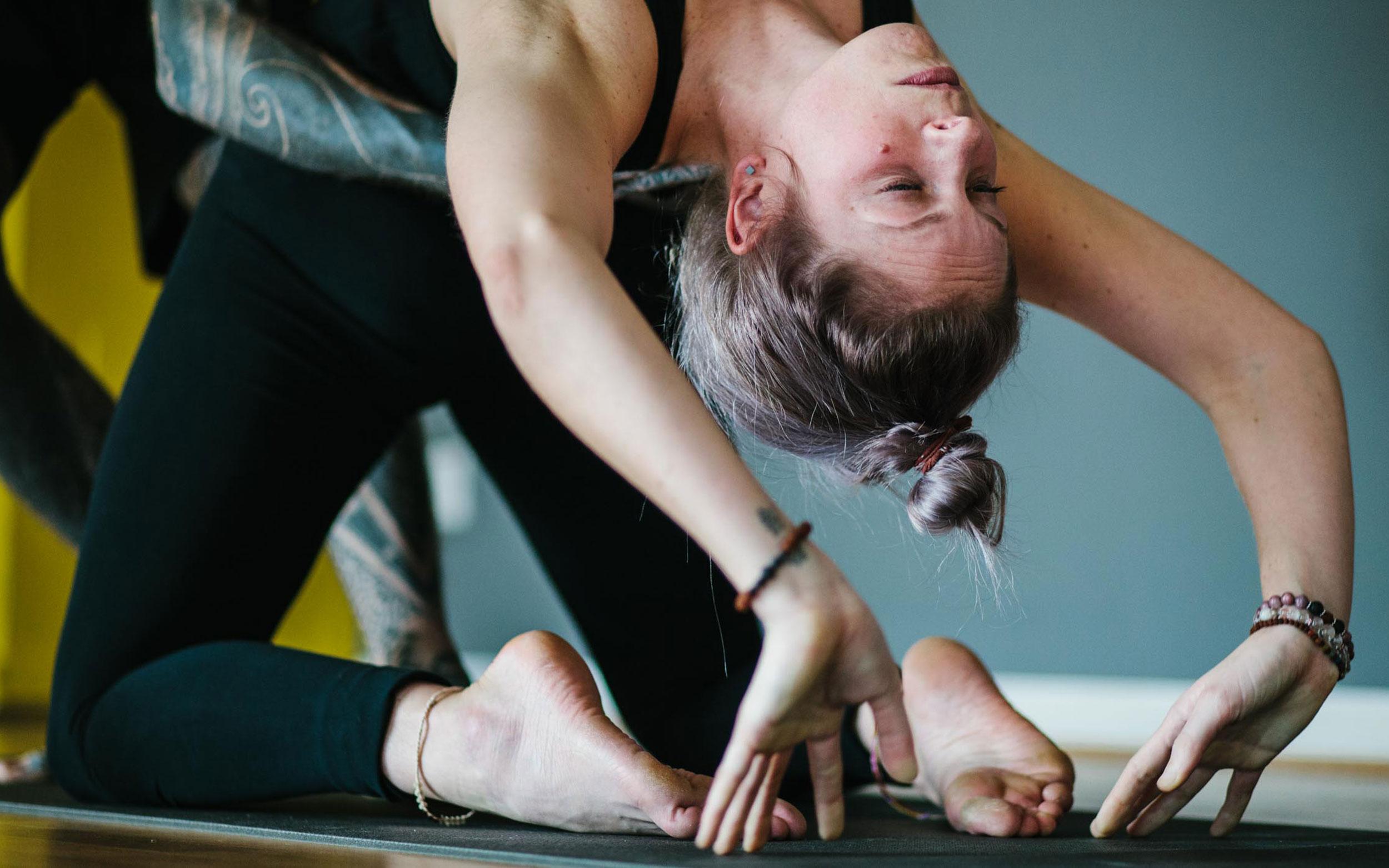 Sangye-Yoga-London-9