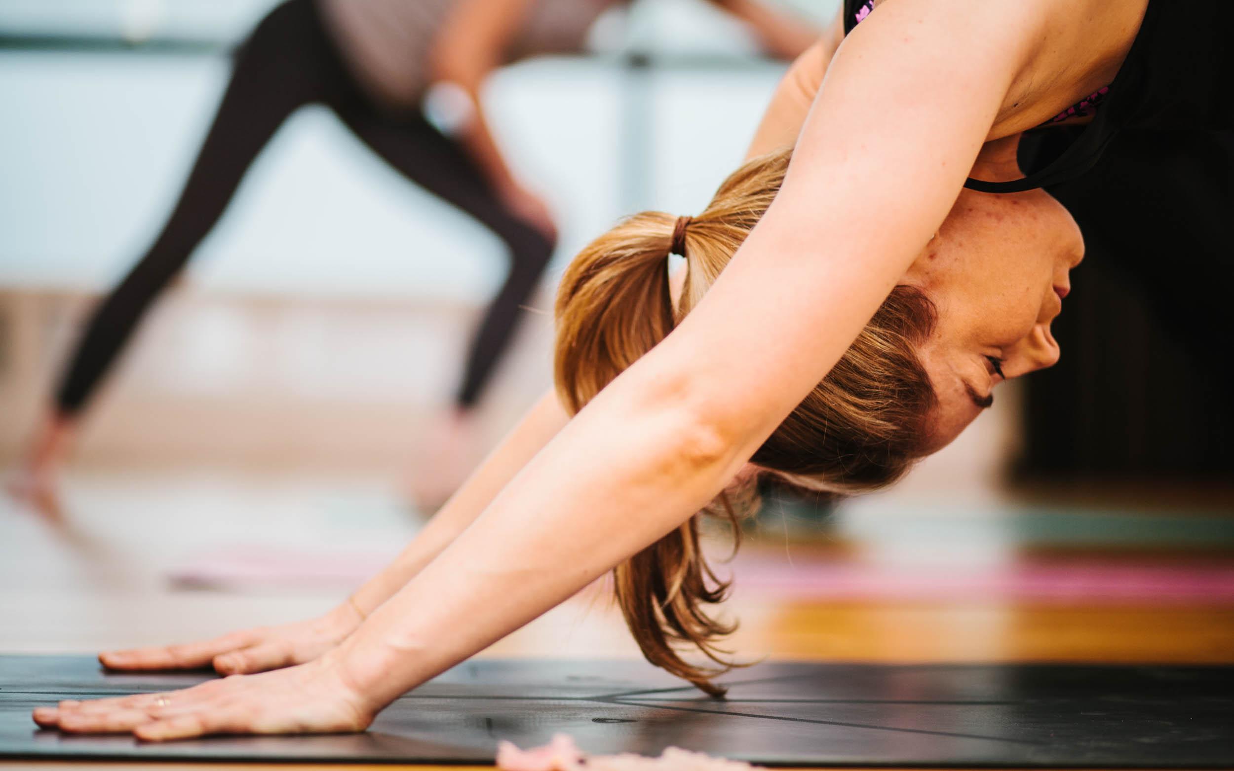 Sangye-Yoga-London-10