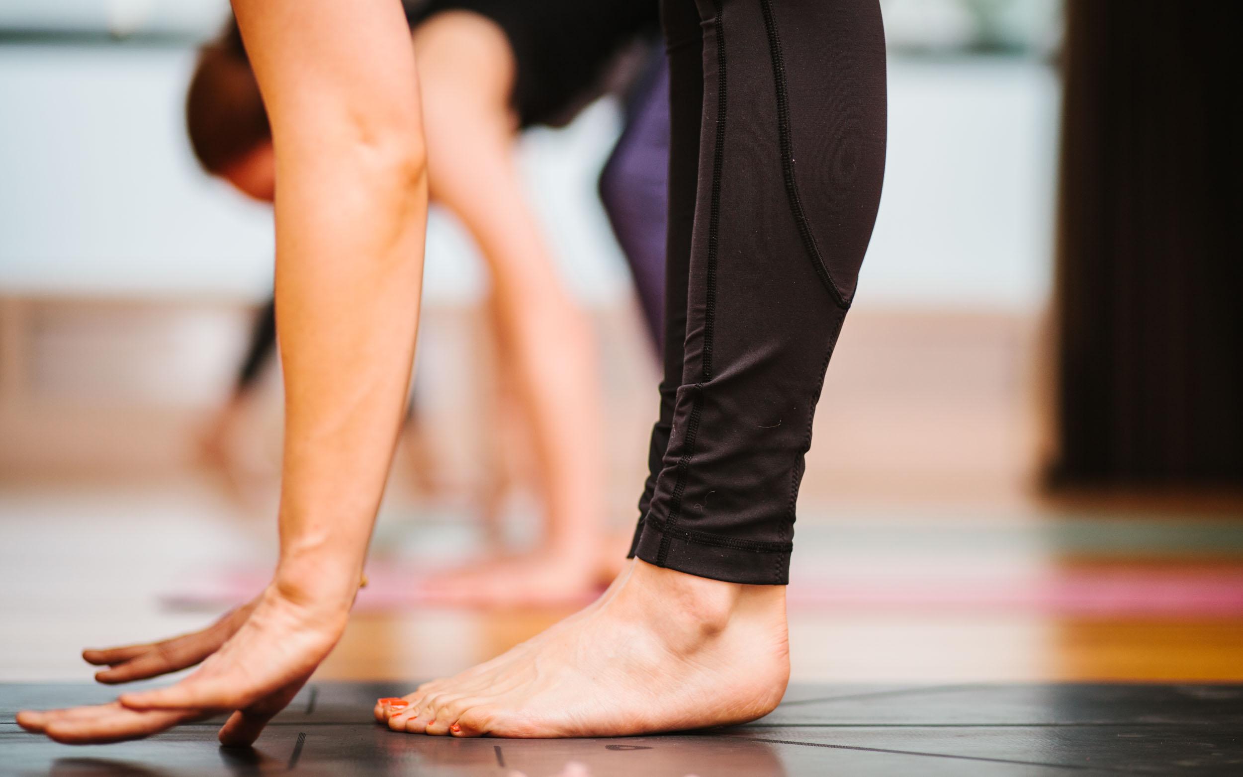 Sangye-Yoga-London-11