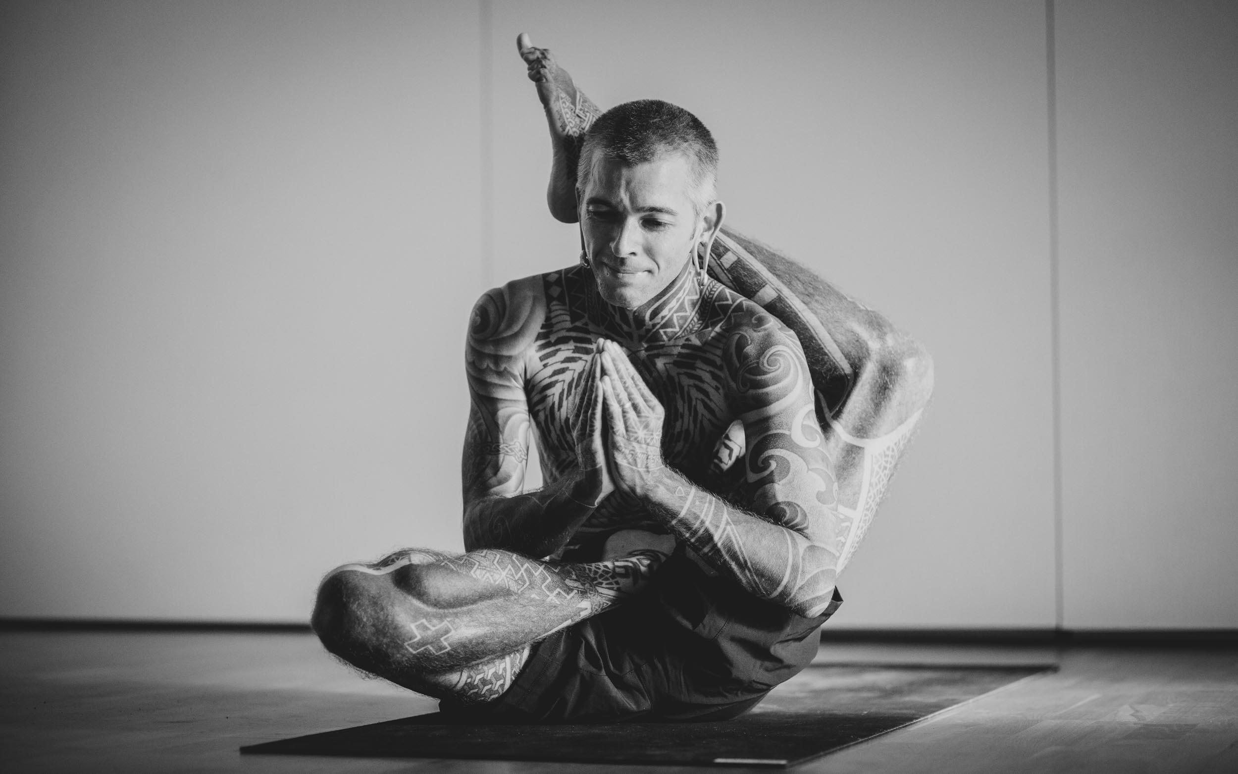 Sangye-Yoga-London-12