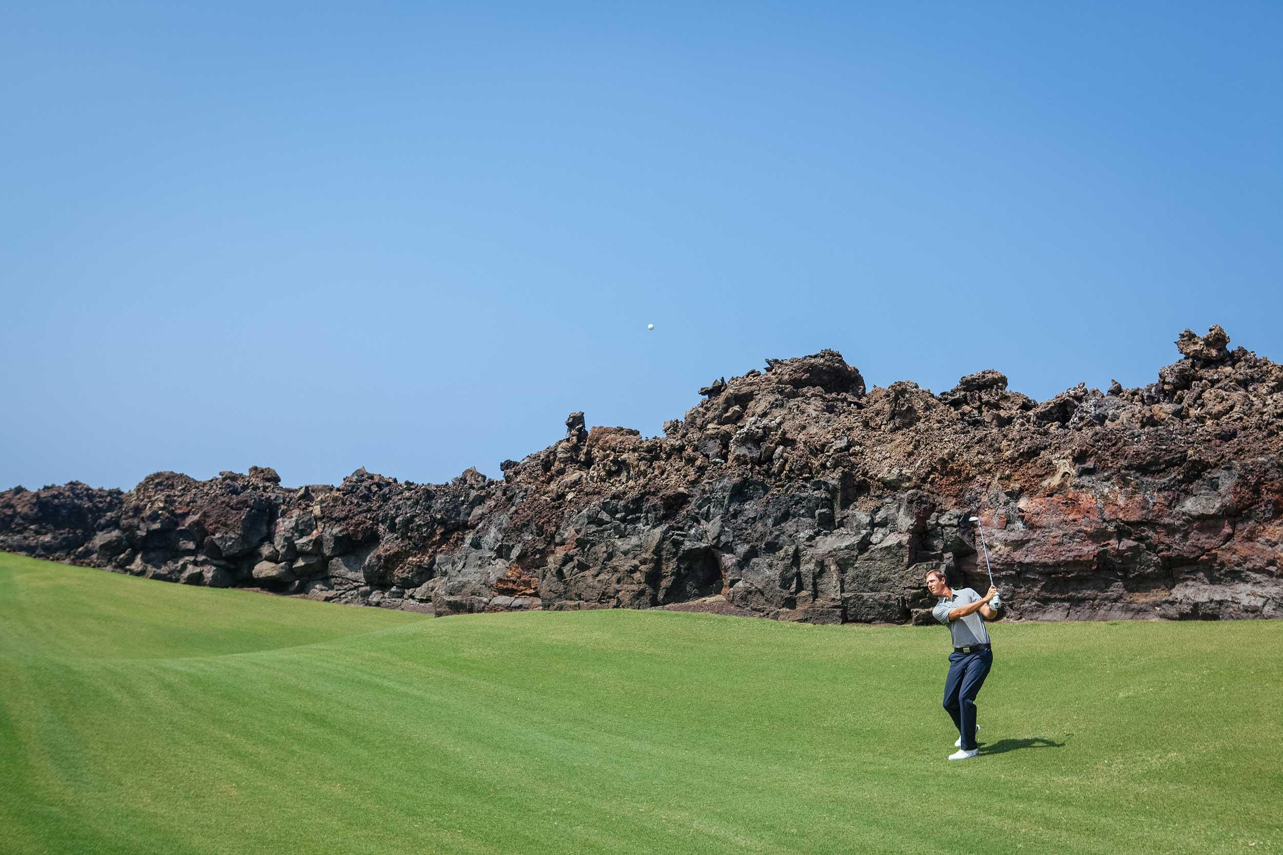 Dunning-Golf-Hawaii-3