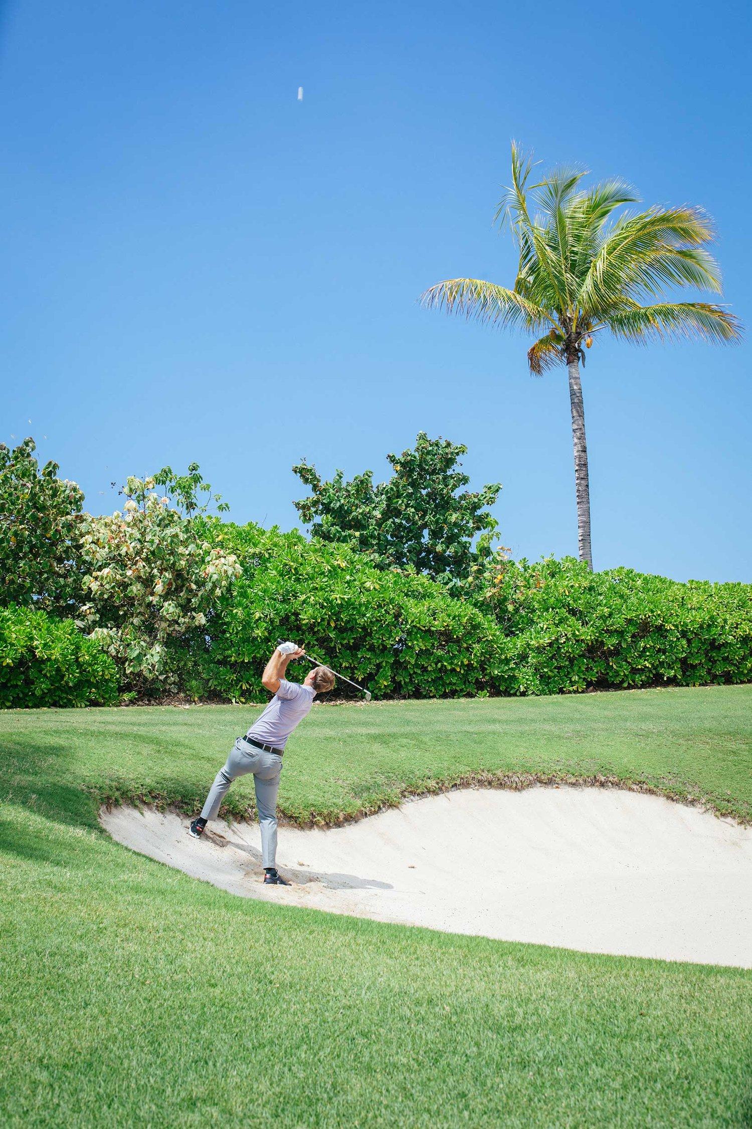 Dunning-Golf-Hawaii-4