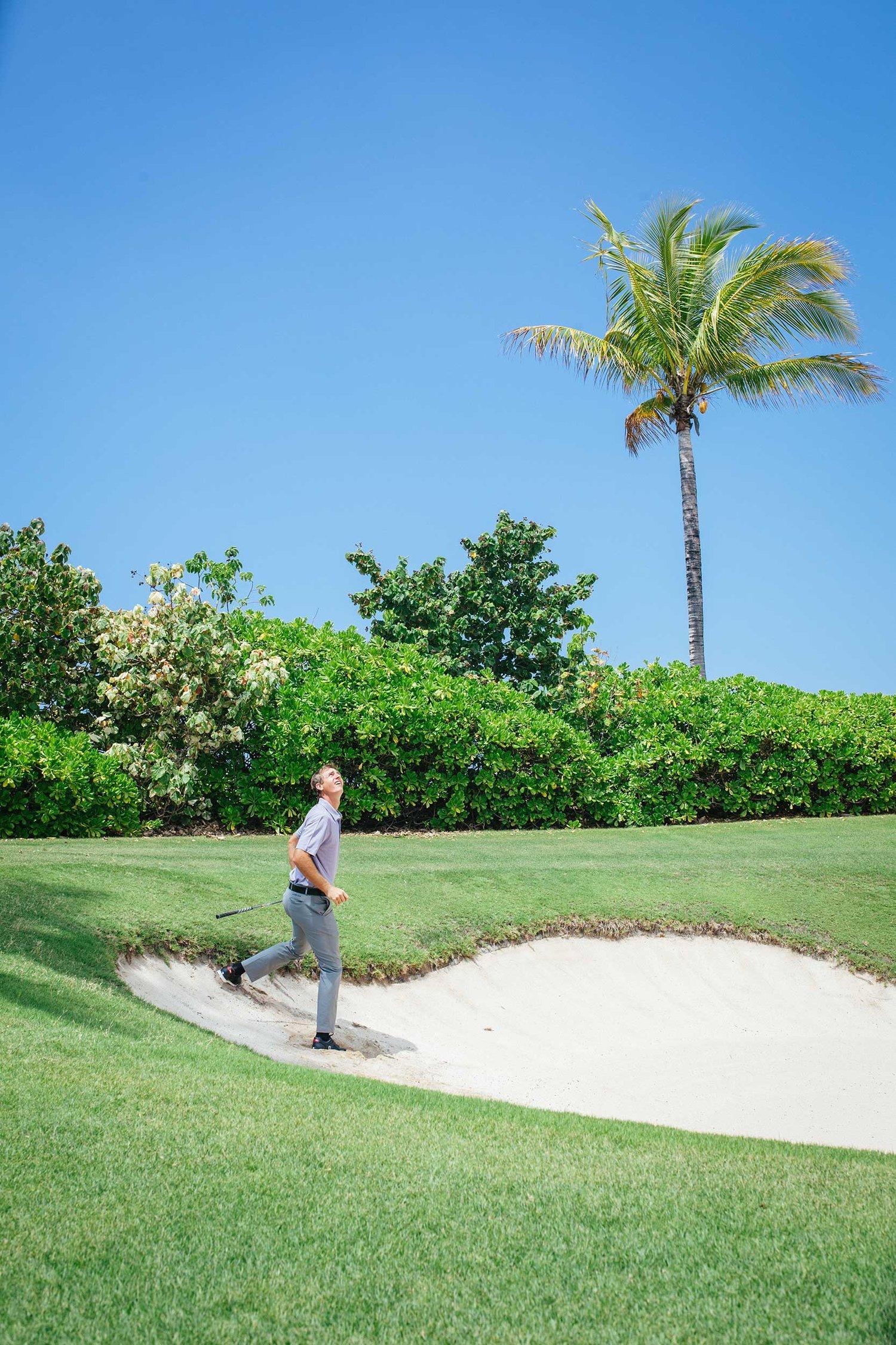 Dunning-Golf-Hawaii-5