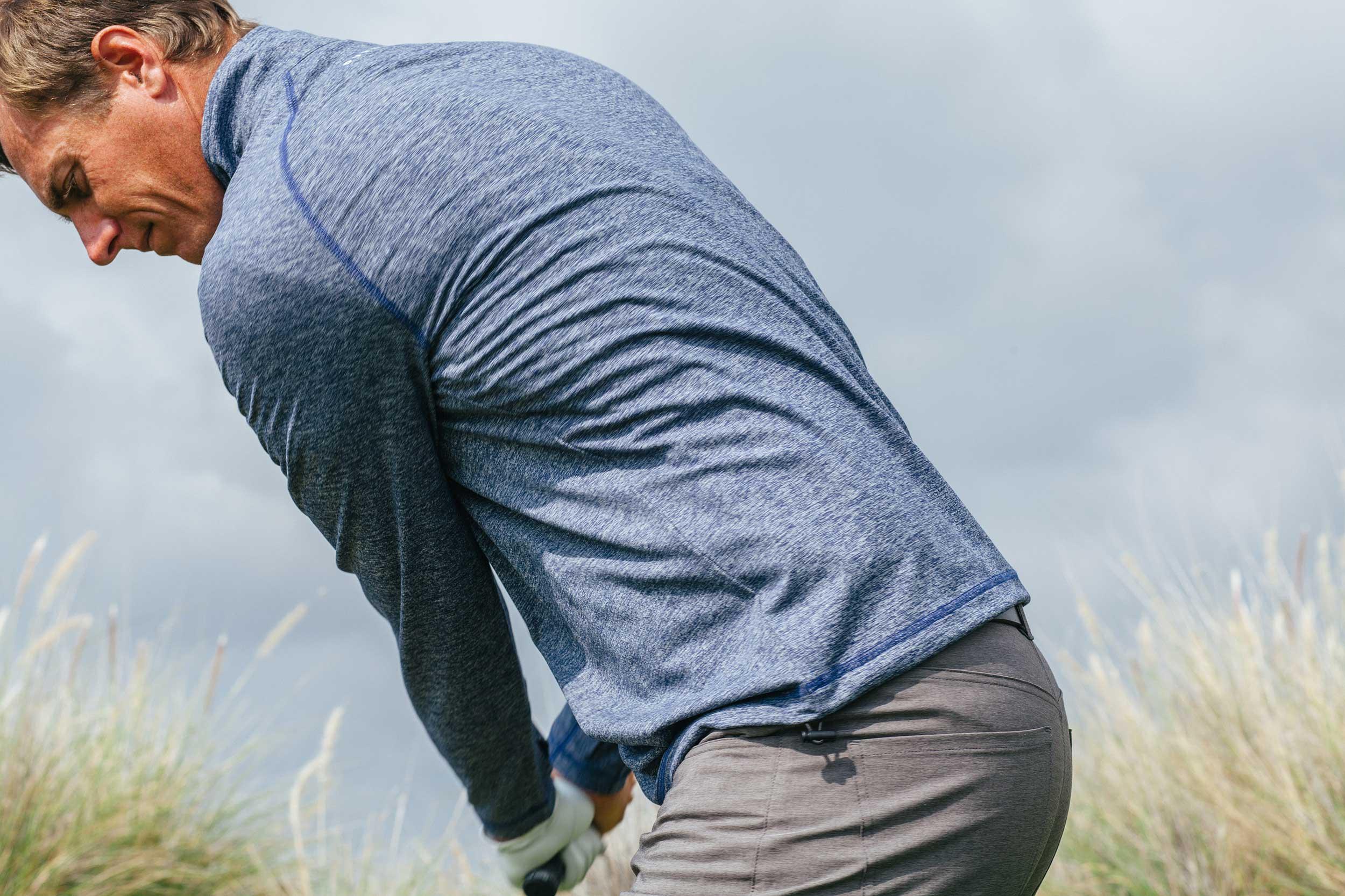Dunning-Golf-Hawaii-6