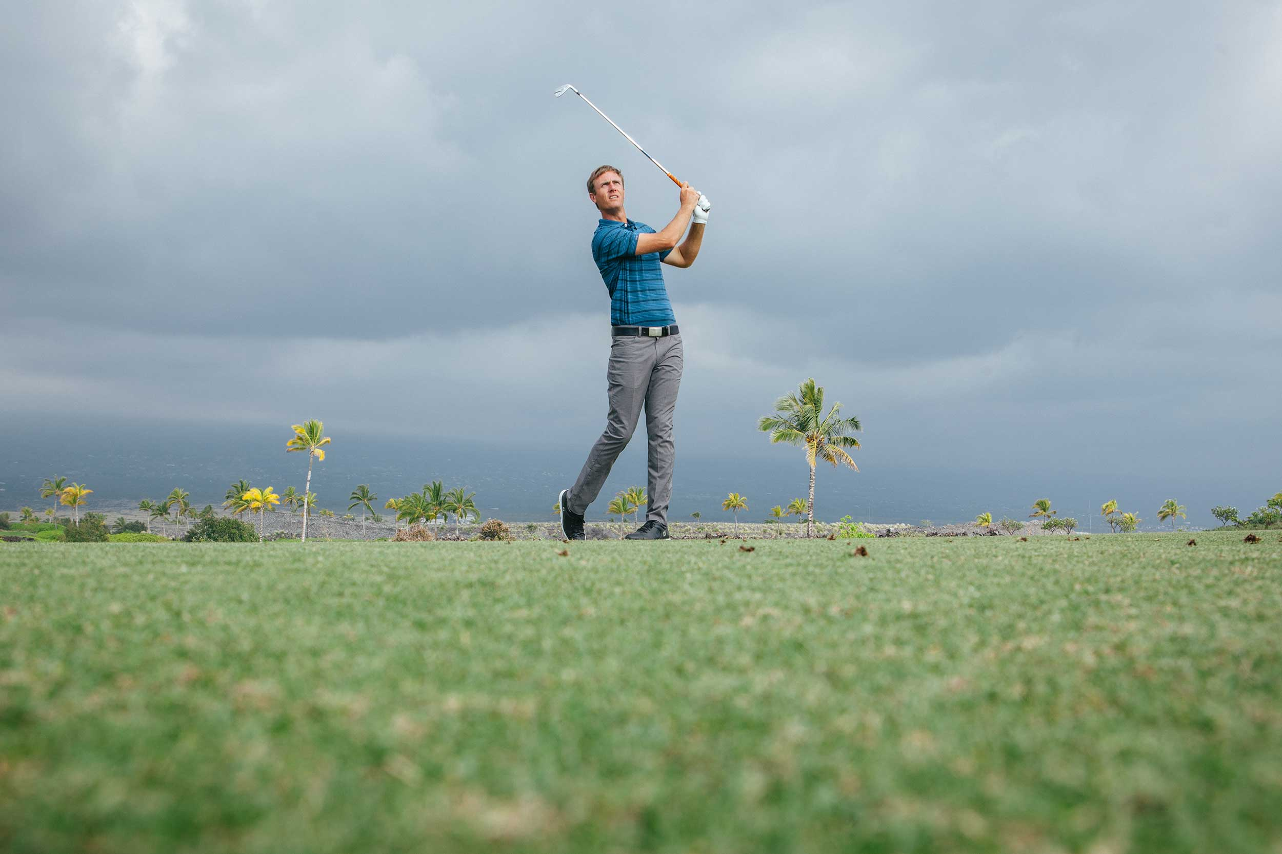 Dunning-Golf-Hawaii-8