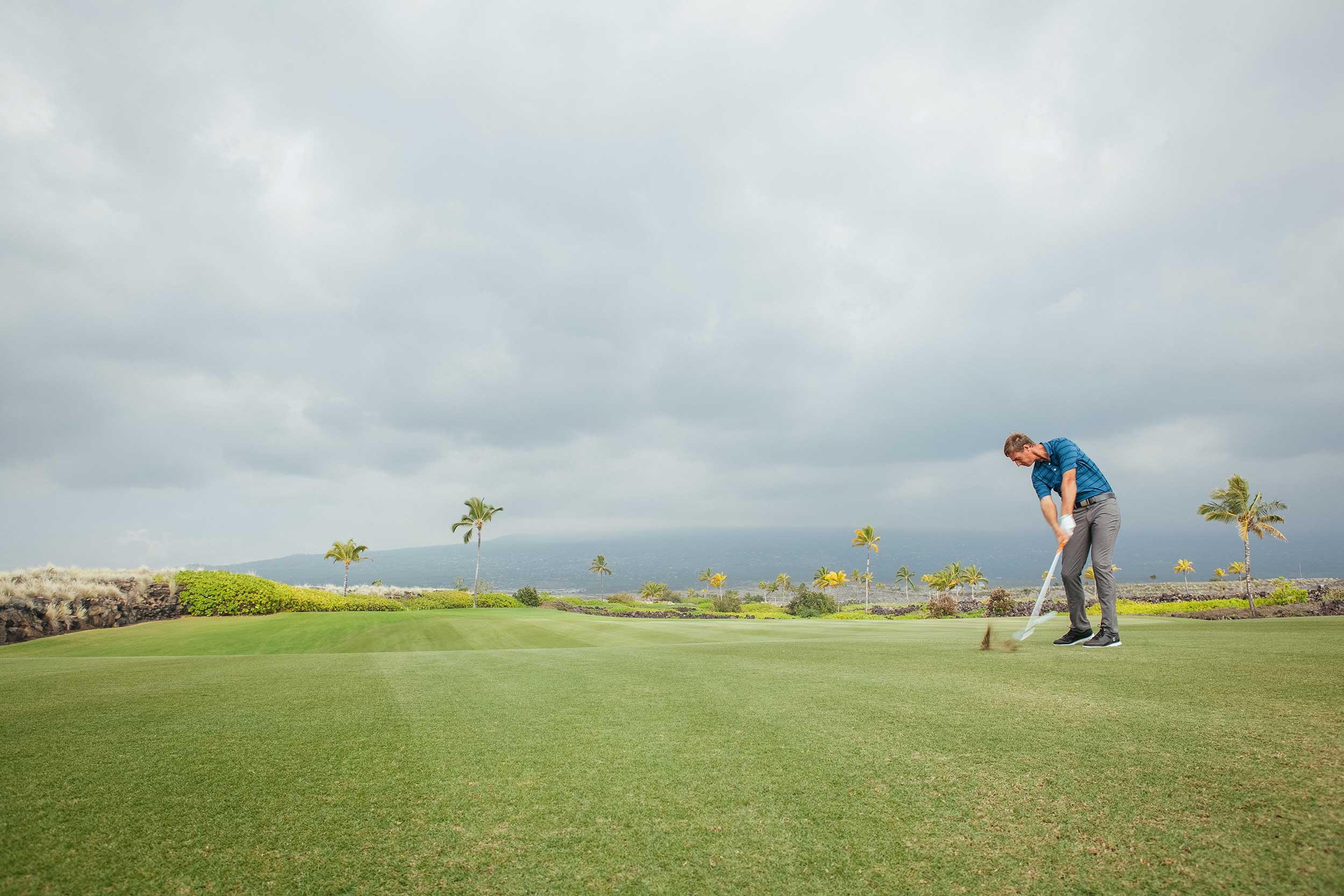 Dunning-Golf-Hawaii-10