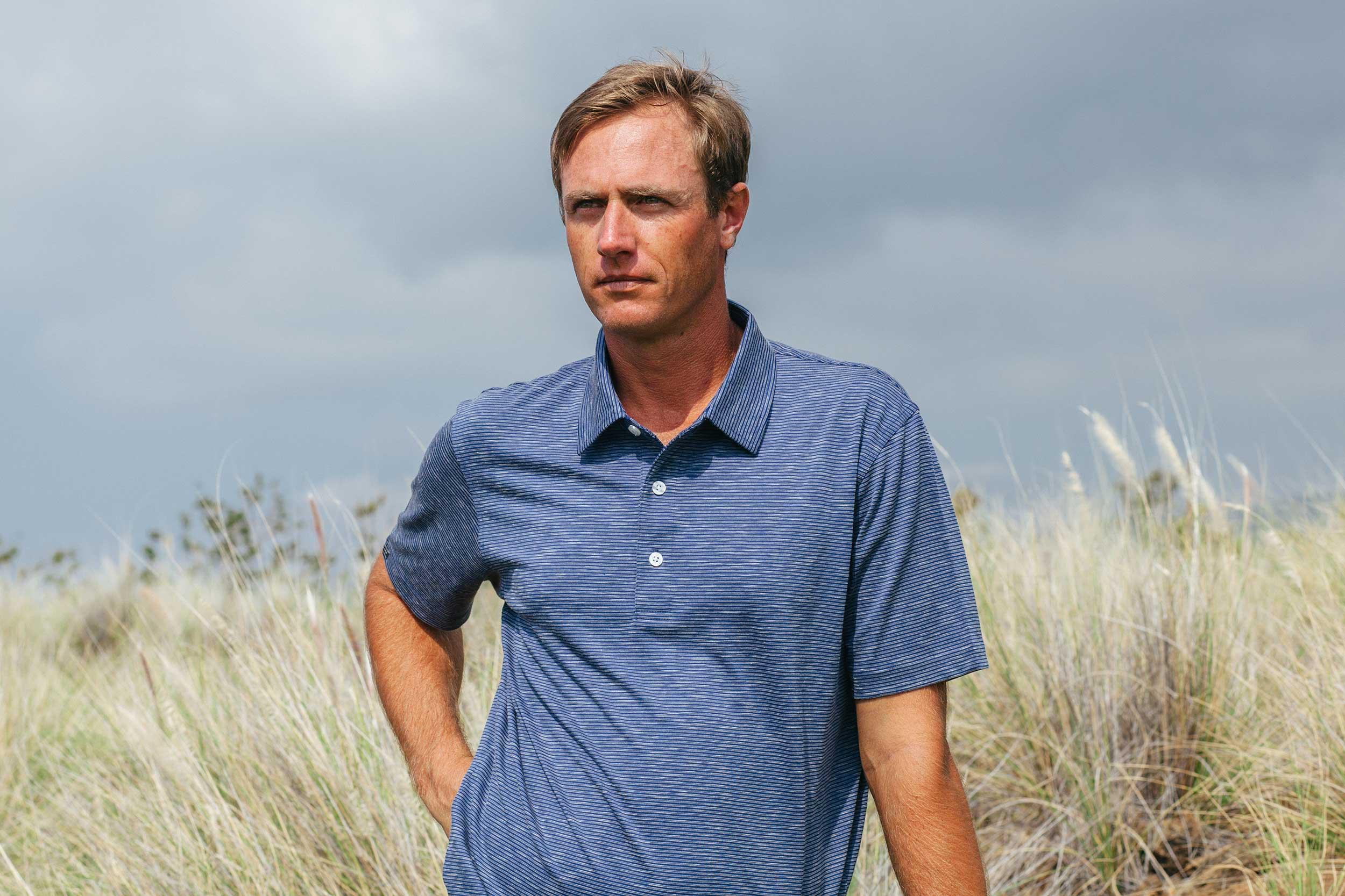 Dunning-Golf-Hawaii-12