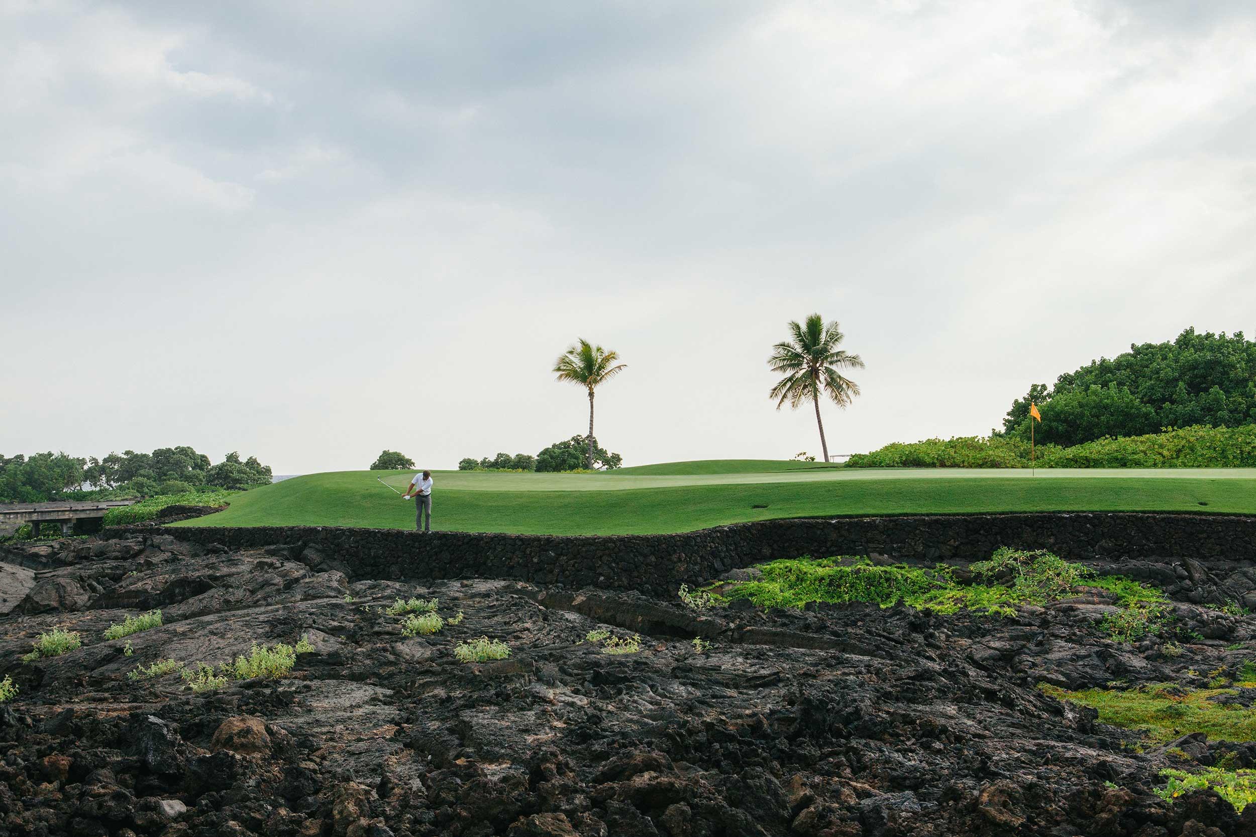 Dunning-Golf-Hawaii-16