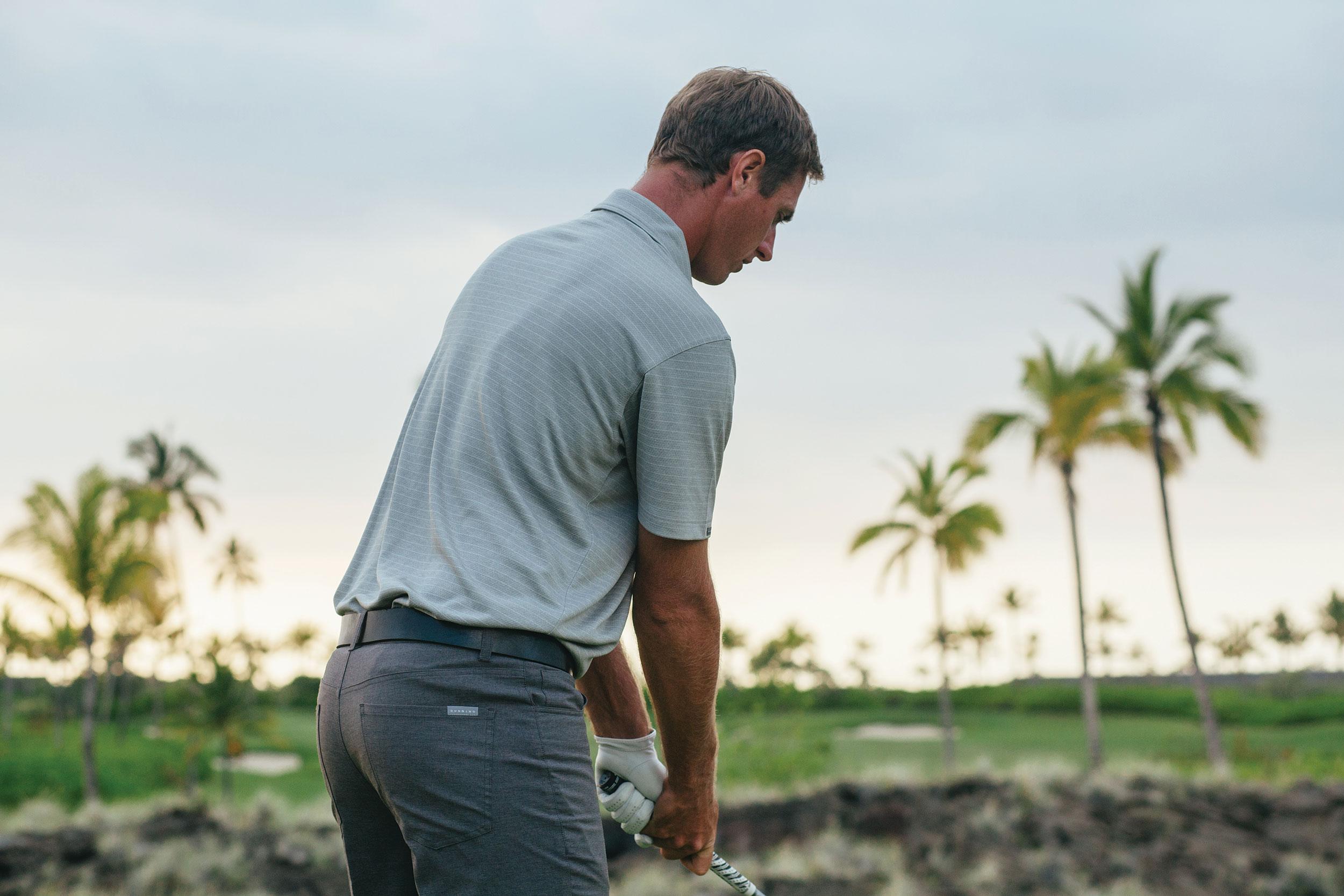 Dunning-Golf-Hawaii-17
