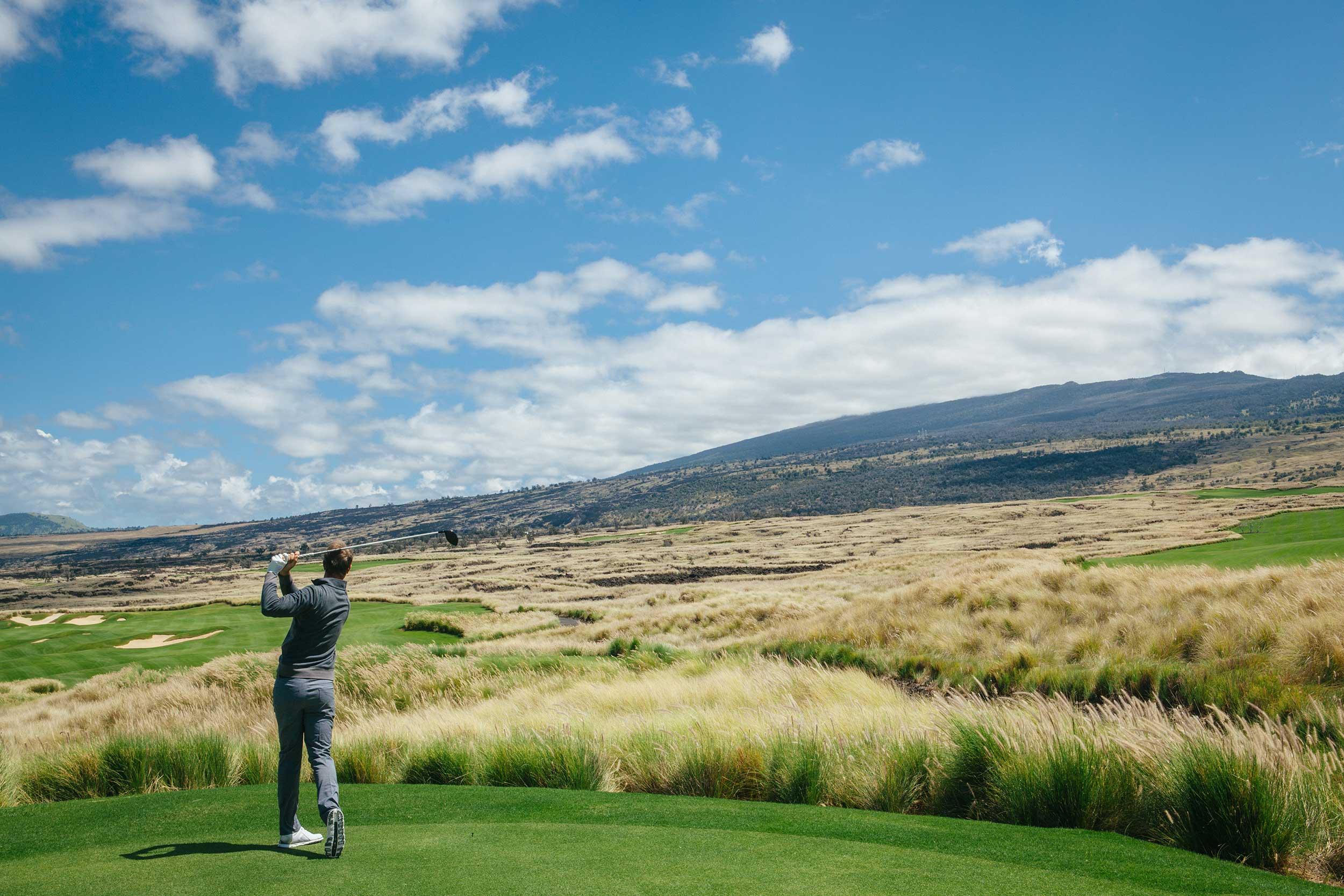Dunning-Golf-Hawaii-18