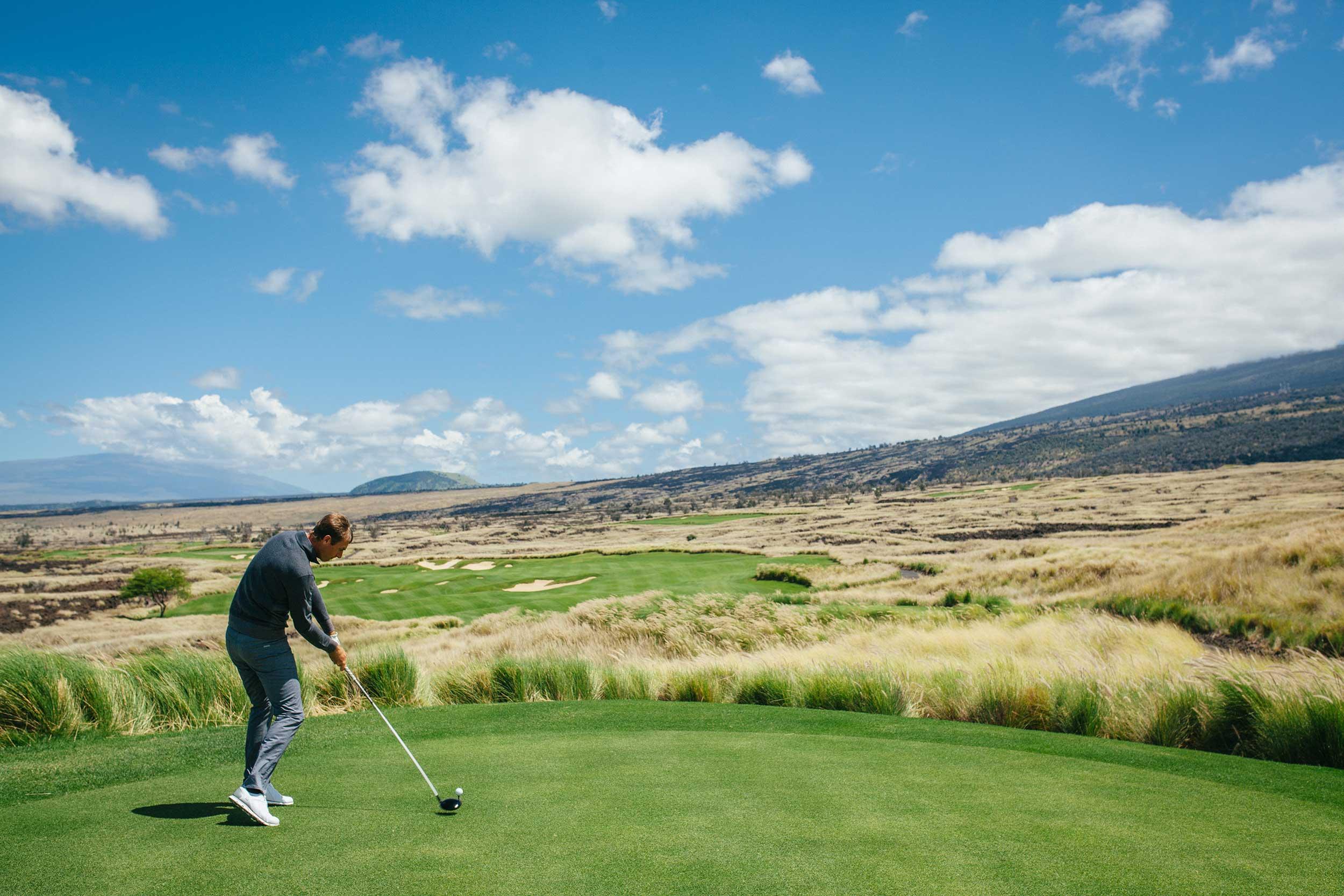 Dunning-Golf-Hawaii-19