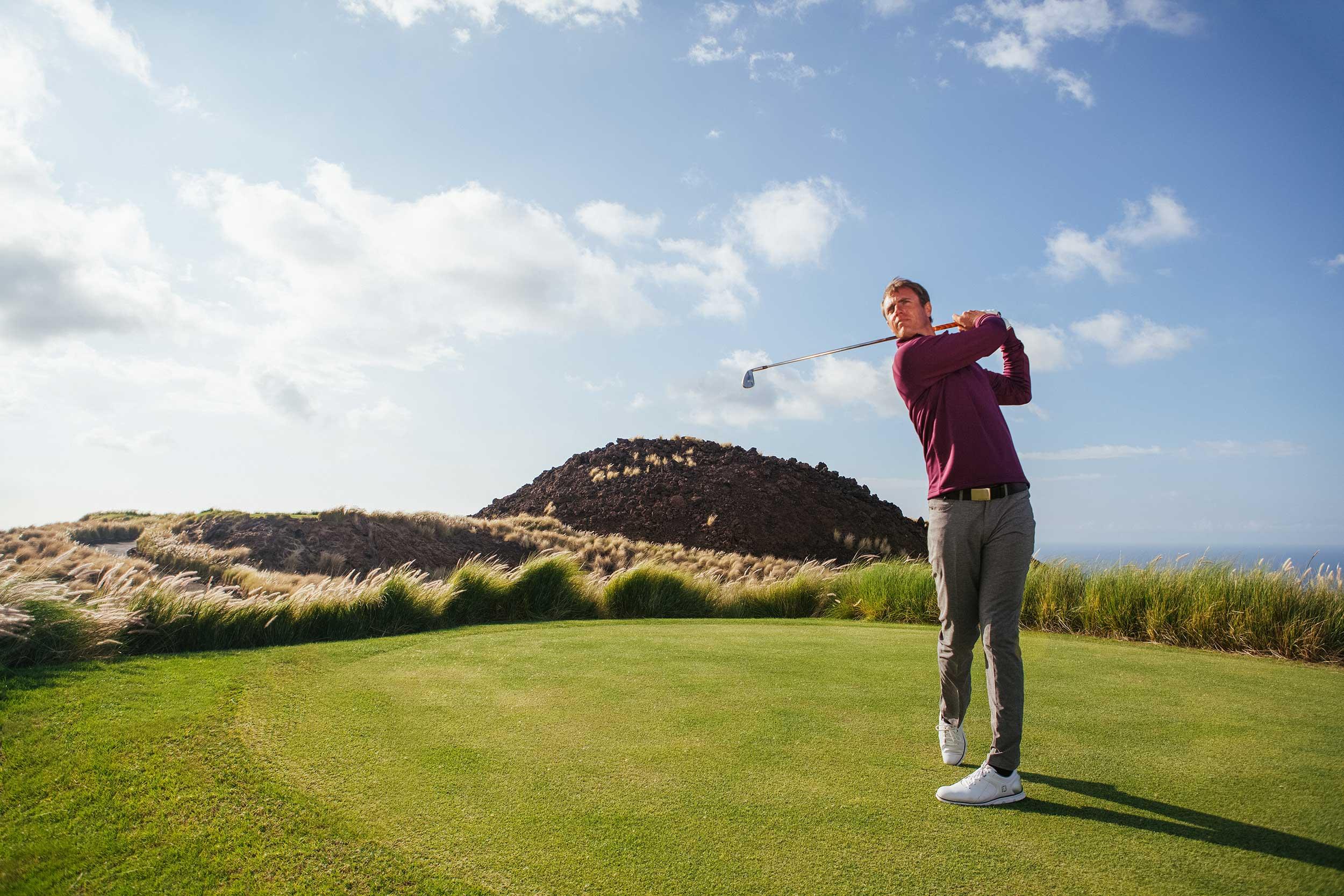 Dunning-Golf-Hawaii-21