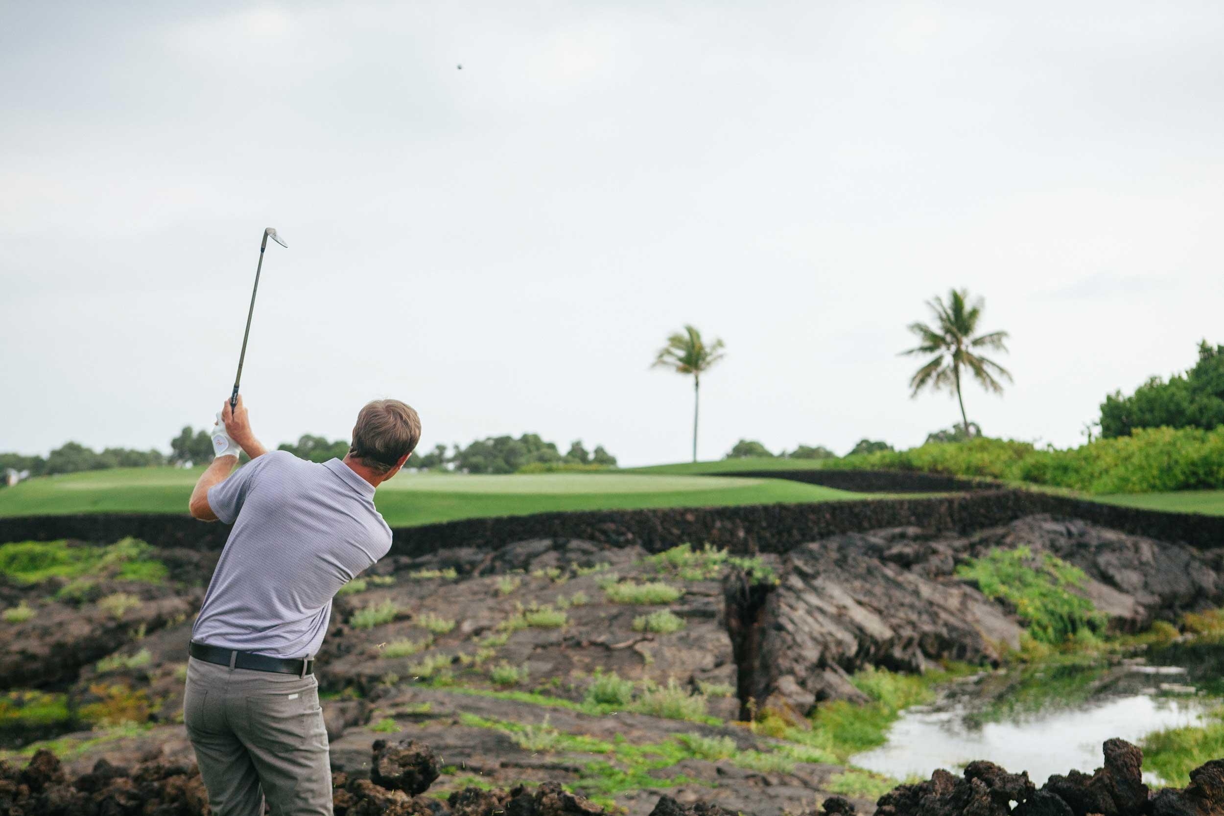 Dunning-Golf-Hawaii-22