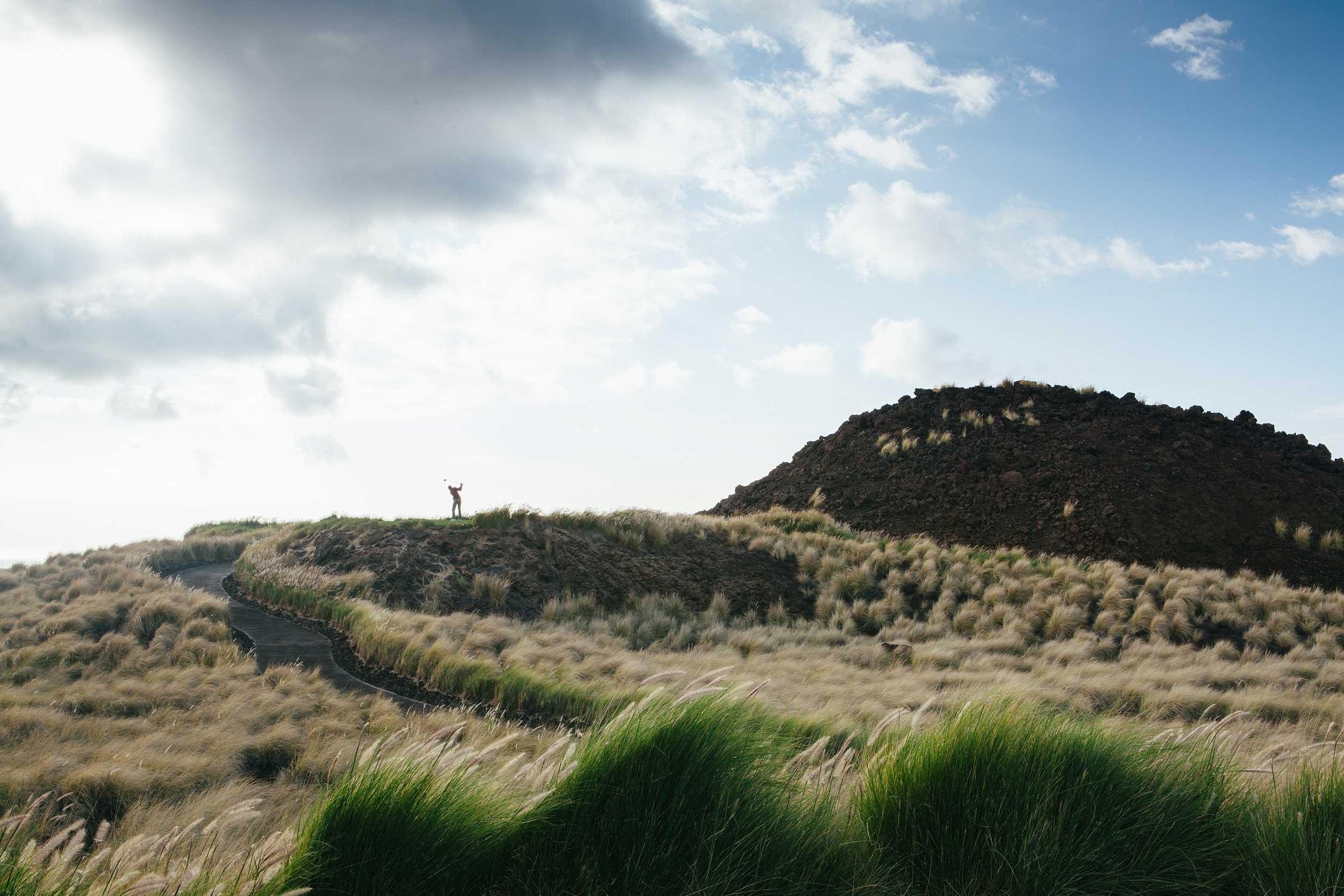 Dunning-Golf-Hawaii-23