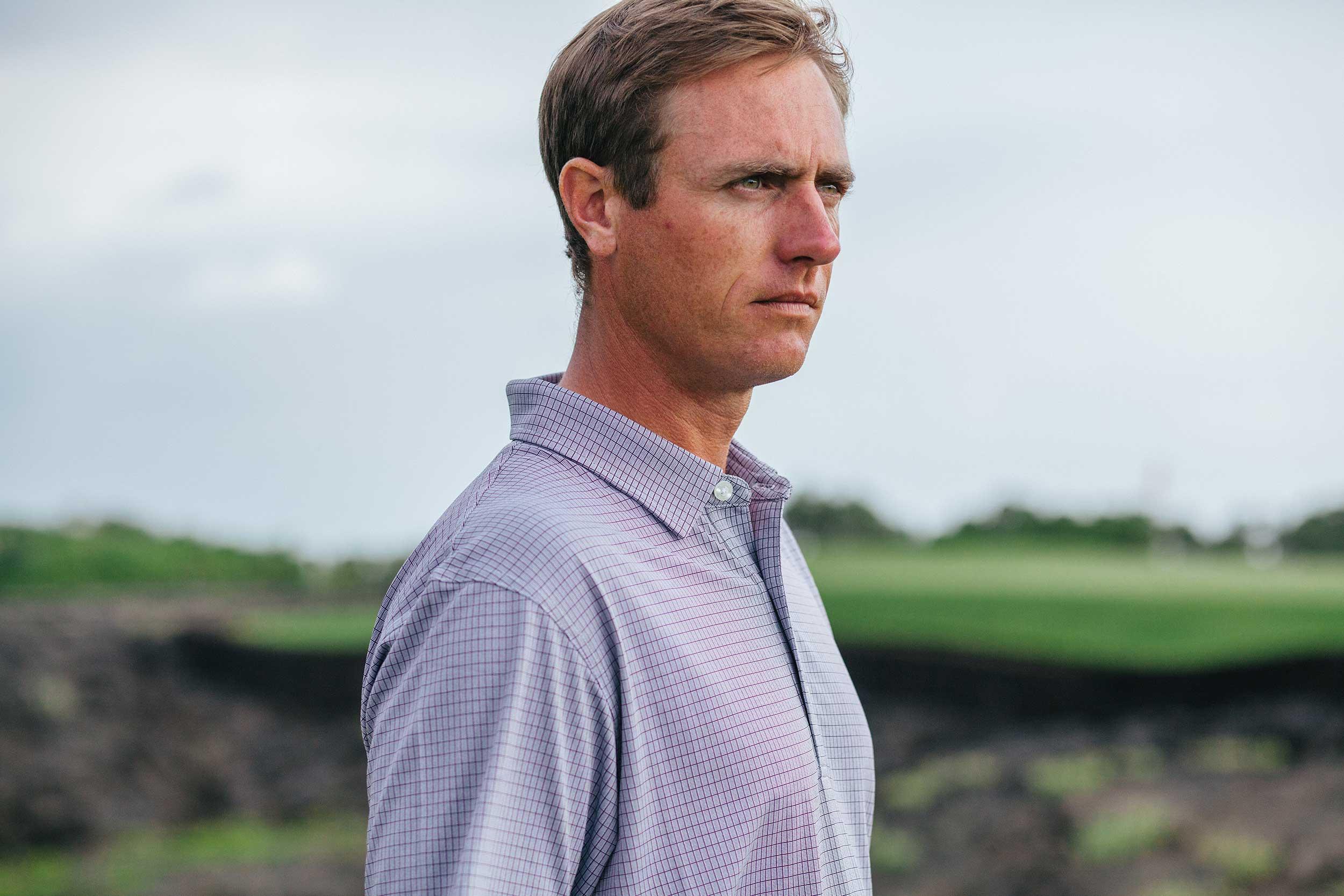 Dunning-Golf-Hawaii-24
