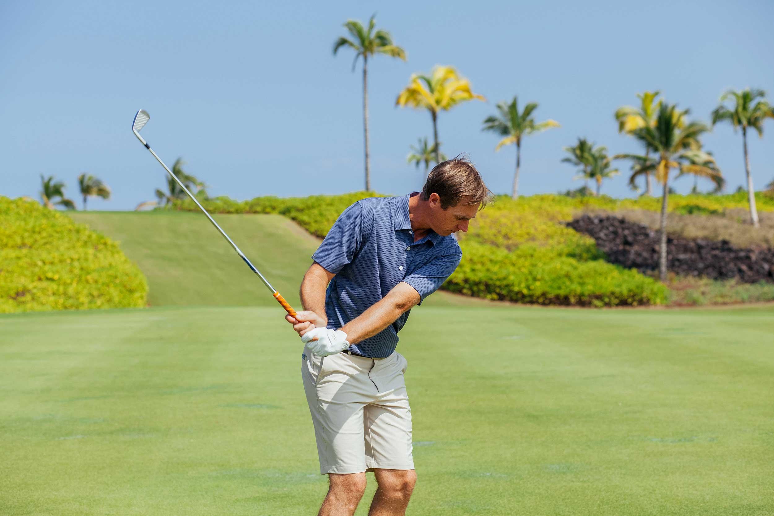 Dunning-Golf-Hawaii-26