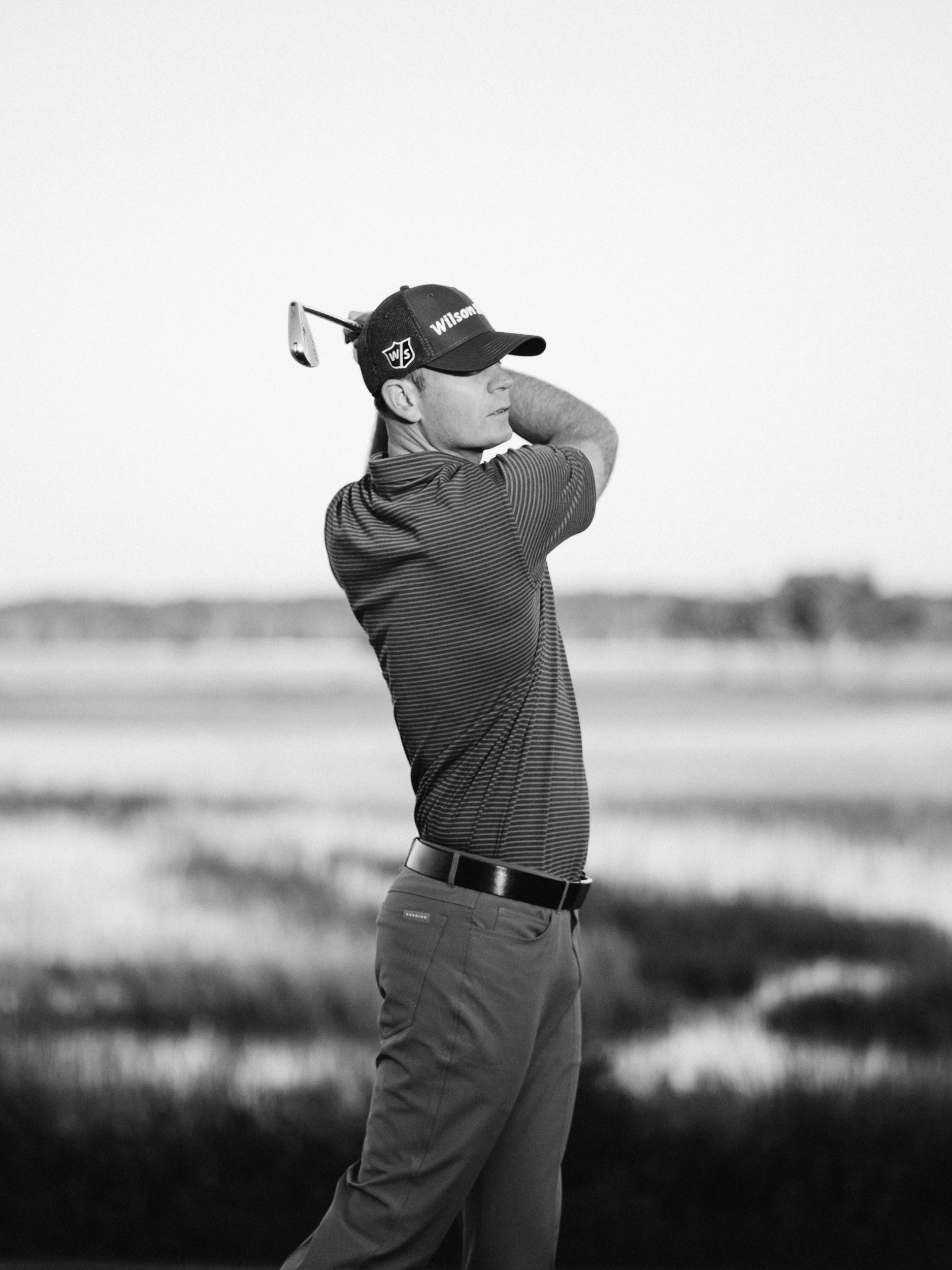 Dunning-Golf-South-Carolina-11