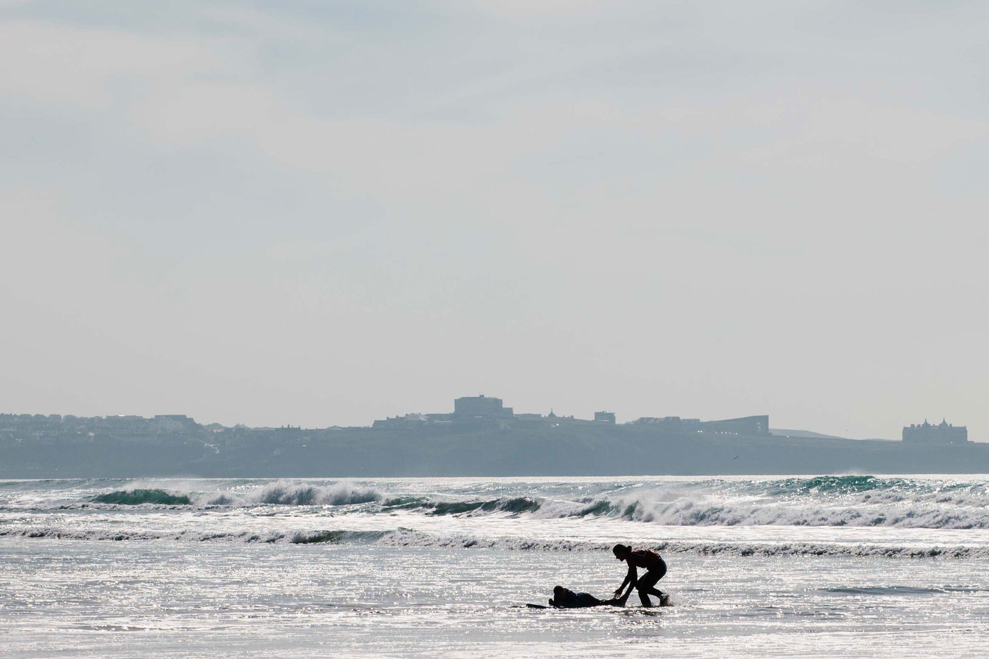 Blue-Surf-School-Newquay-Cornwall-2