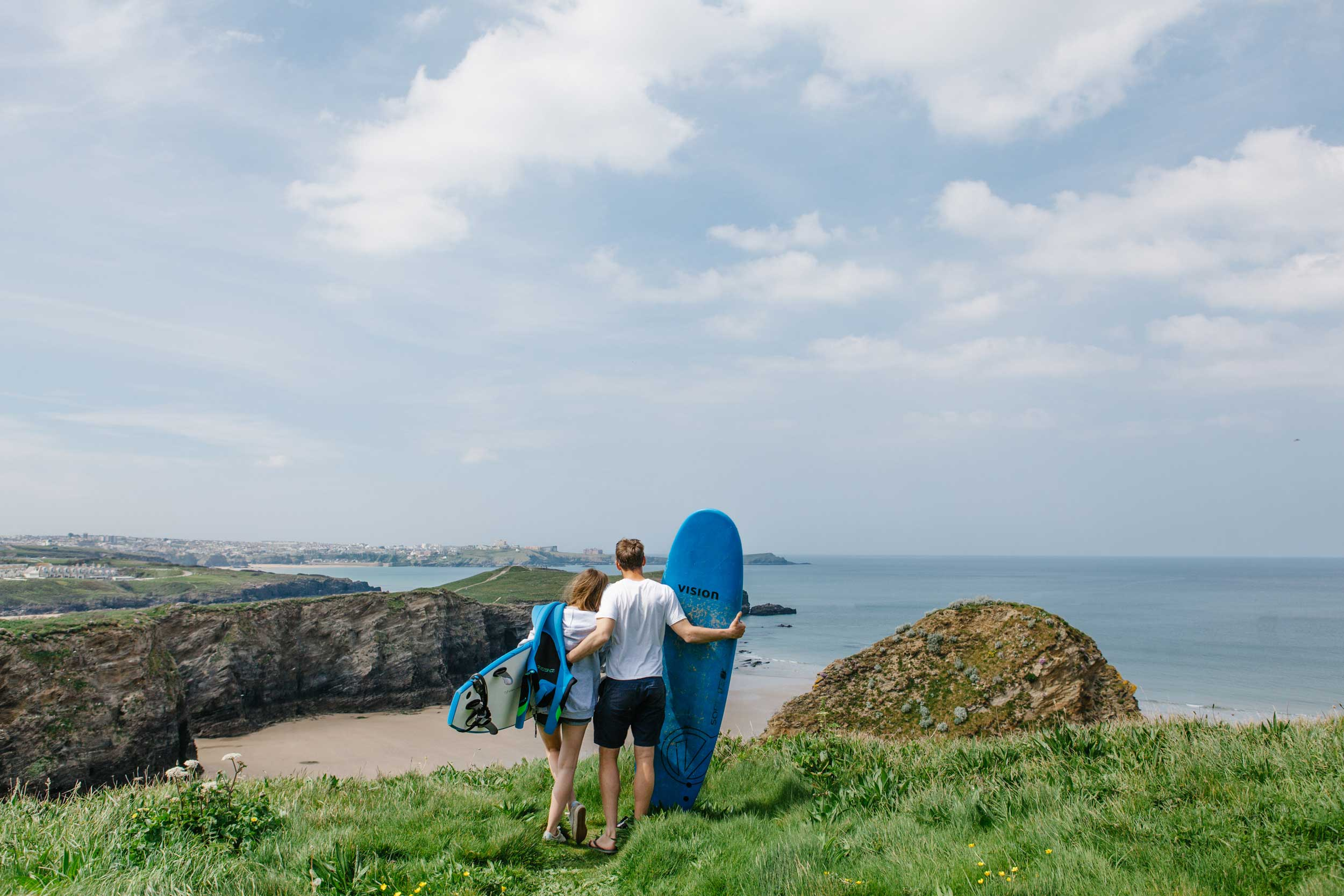 Blue-Surf-School-Newquay-Cornwall-11