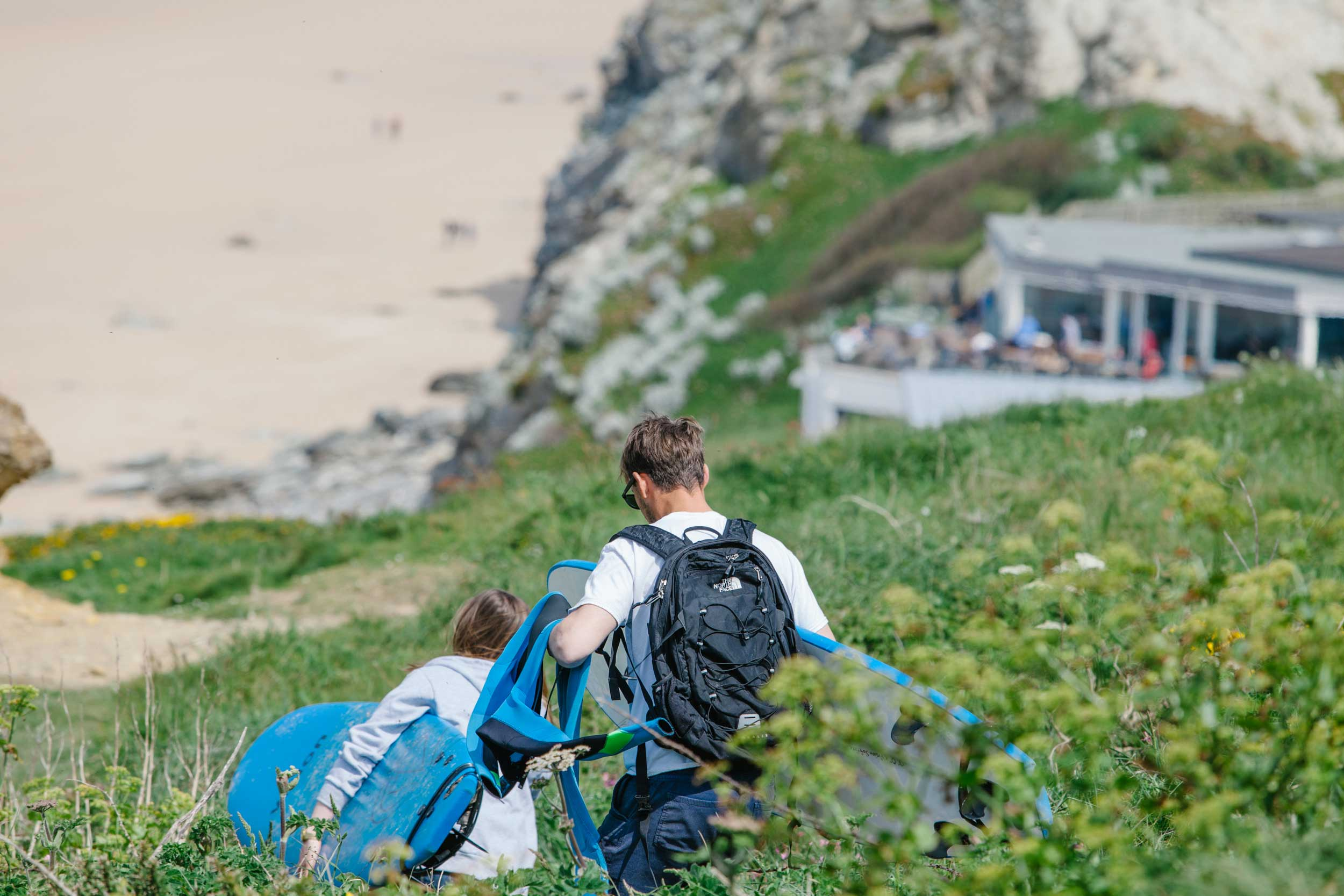 Blue-Surf-School-Newquay-Cornwall-12