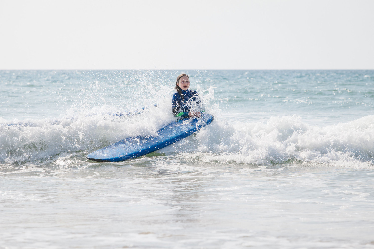 Blue-Surf-School-Newquay-Cornwall-13