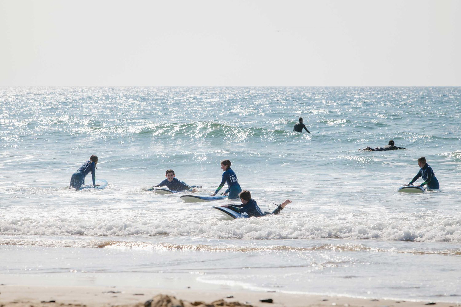 Blue-Surf-School-Newquay-Cornwall-14