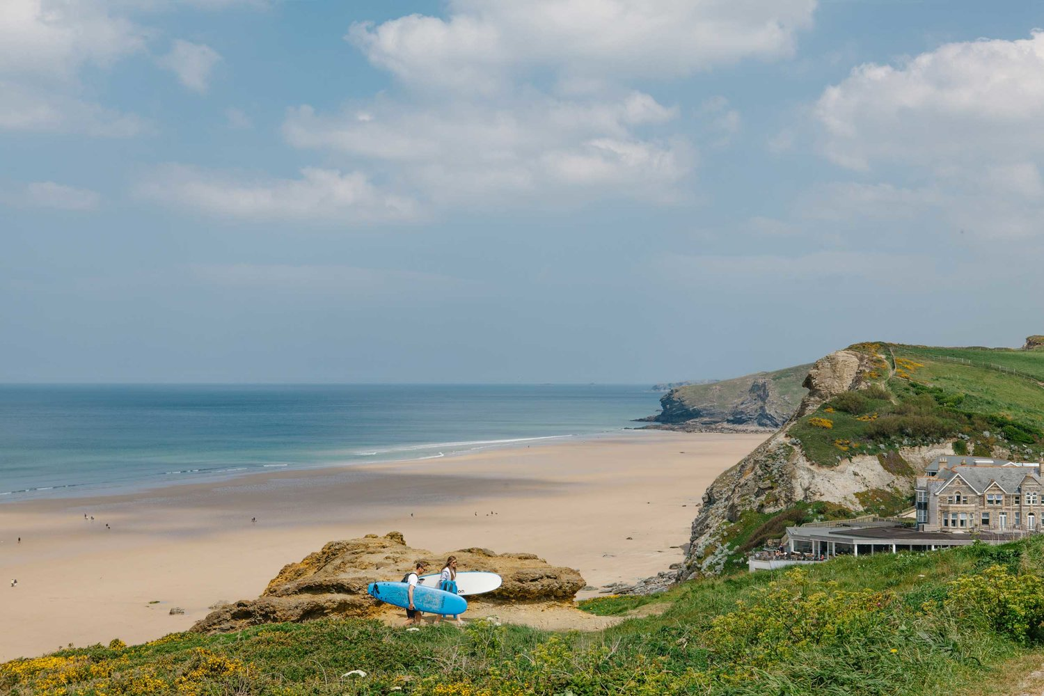 Blue-Surf-School-Newquay-Cornwall-16