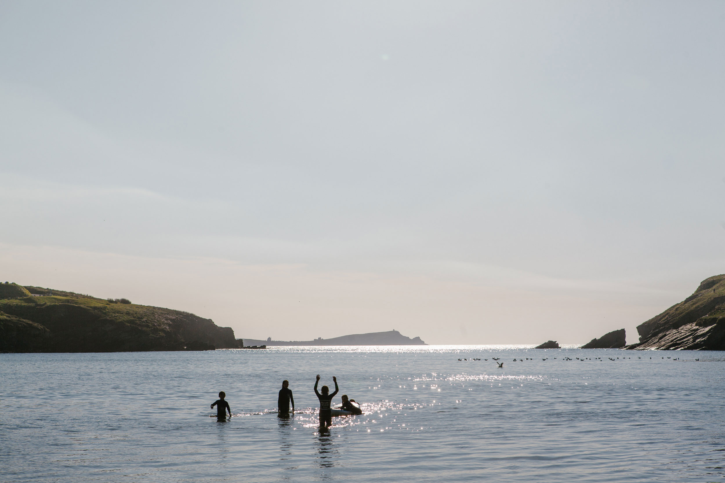 Blue-Surf-School-Newquay-Cornwall-18