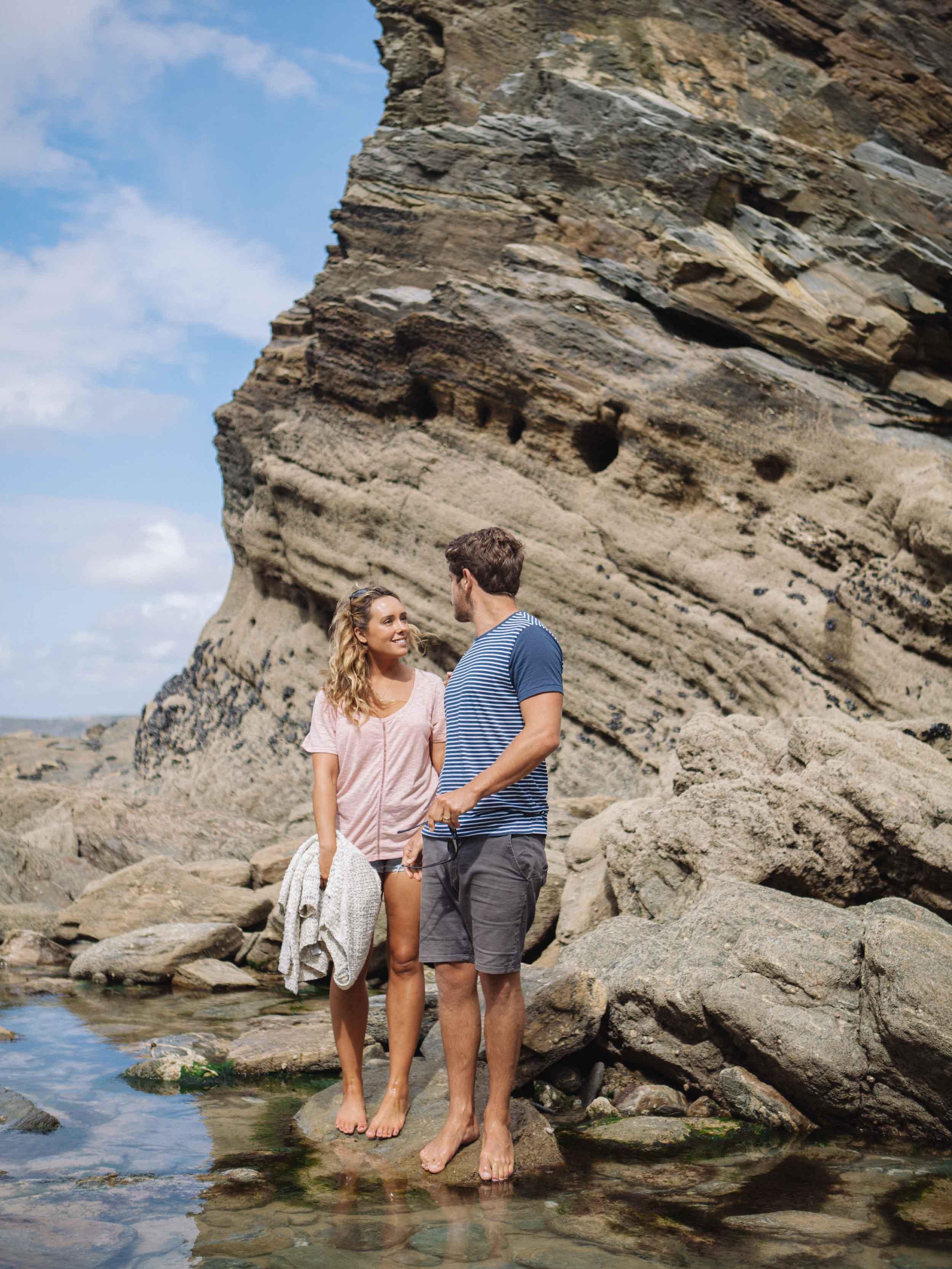 beach-retreats-cornwall-2017-20