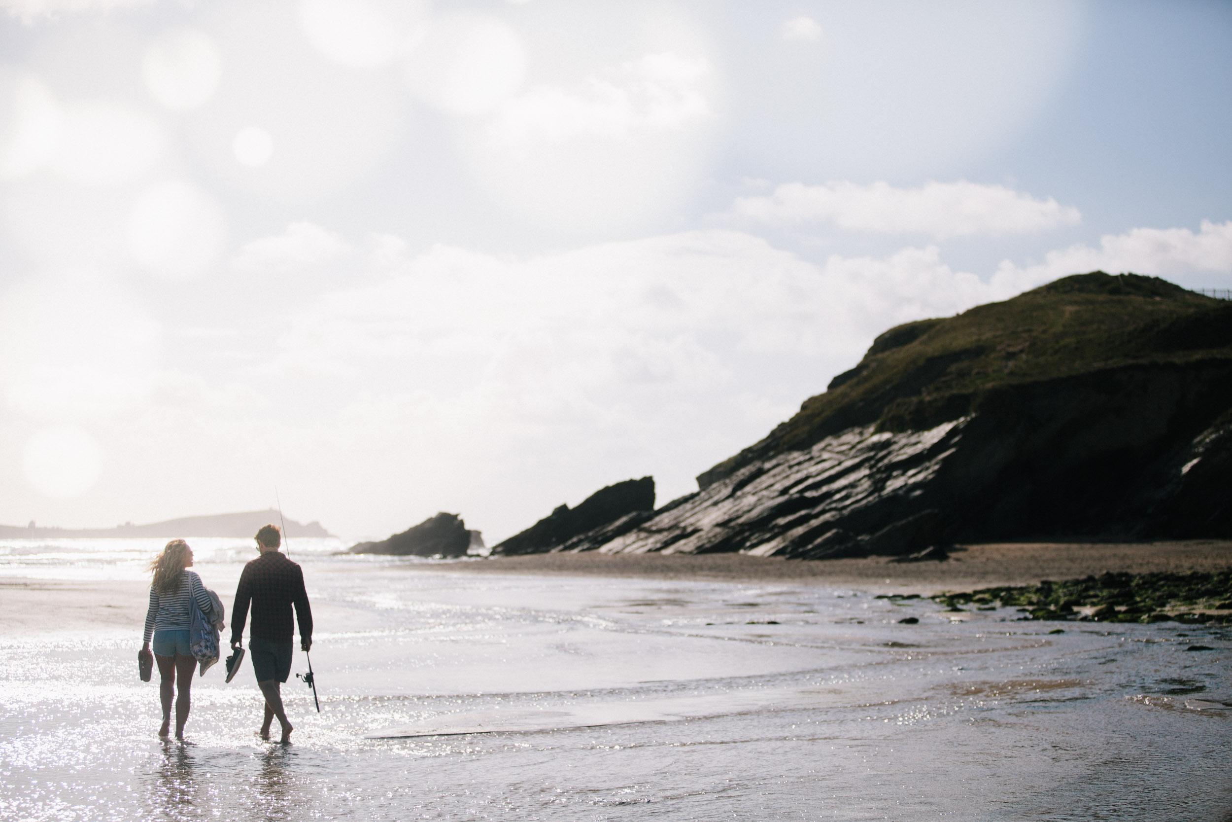 beach-retreats-cornwall-2017-26