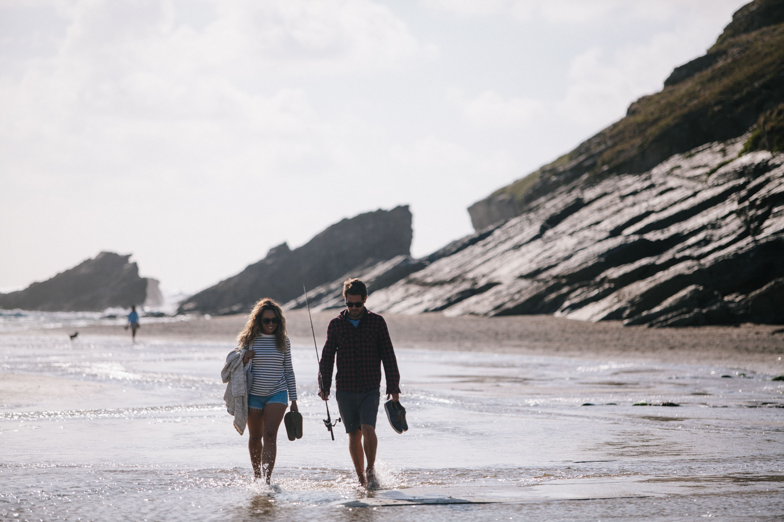 beach-retreats-cornwall-2017-27