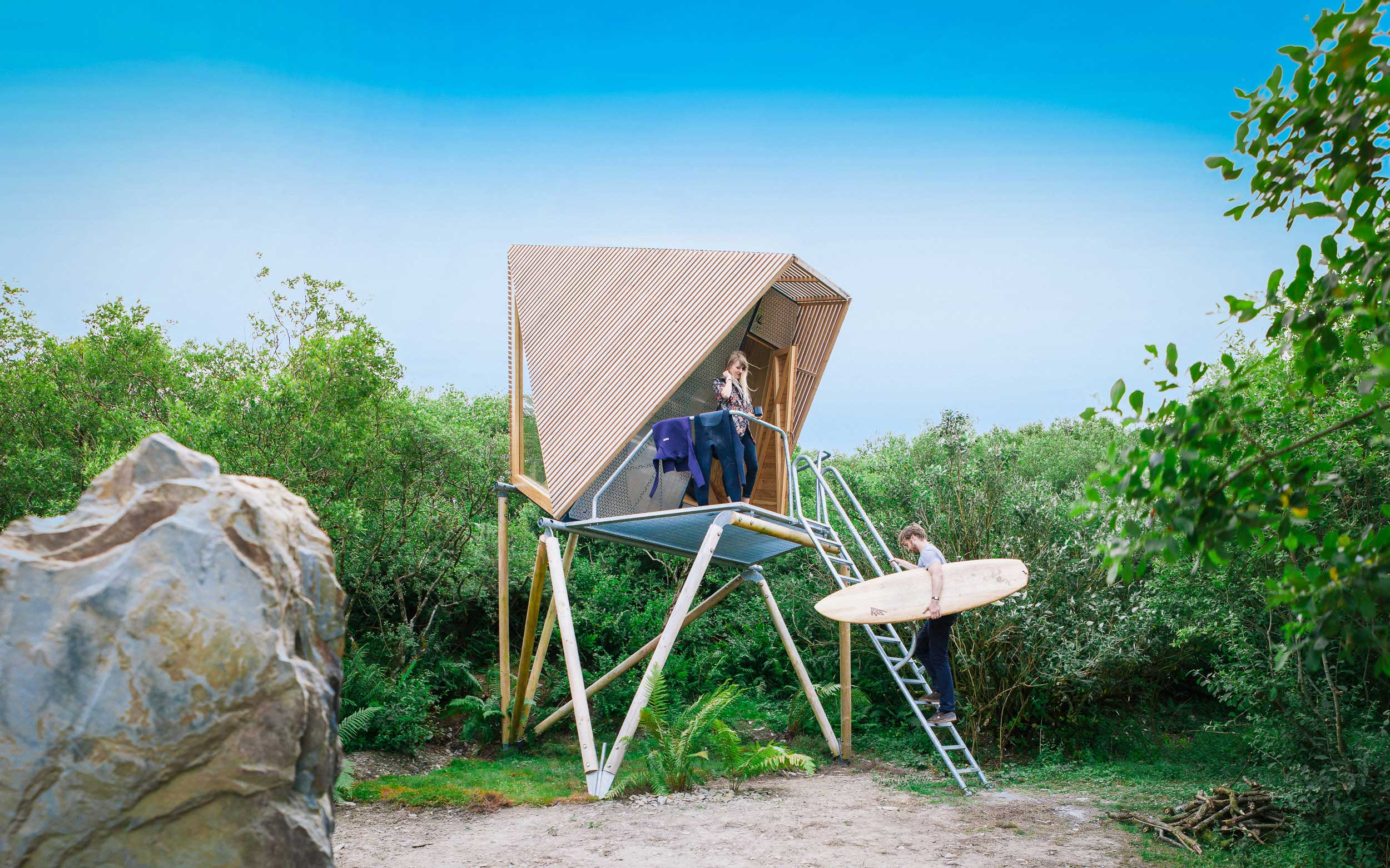 kudhva-off-grid-cabins-cornwall-1