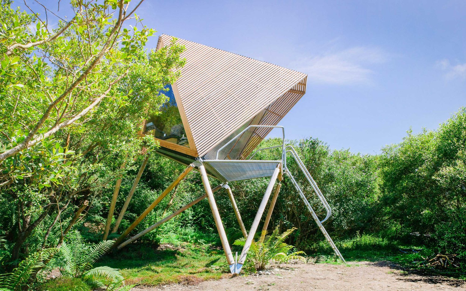 kudhva-off-grid-cabins-cornwall-3