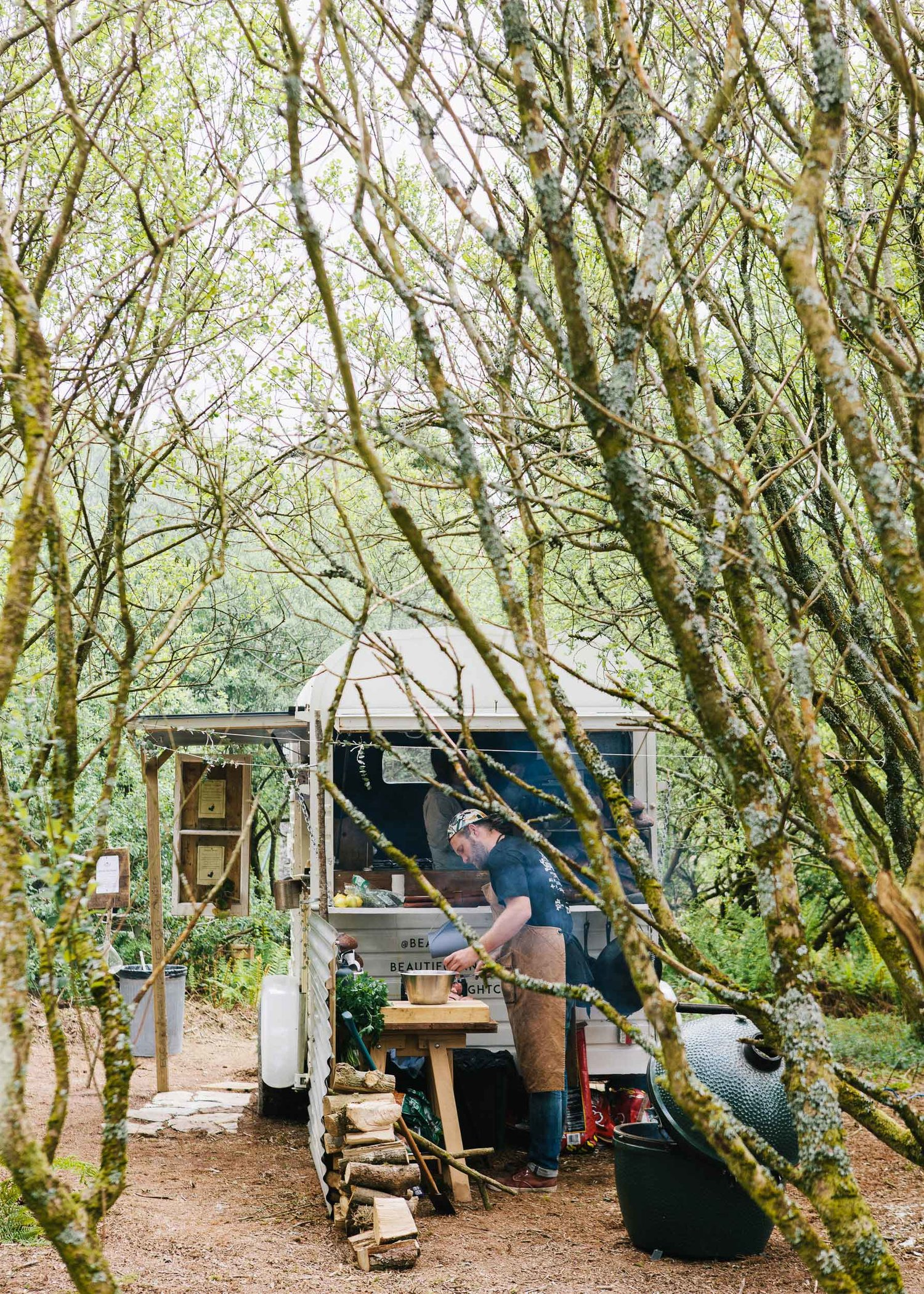 kudhva-off-grid-cabins-cornwall-9