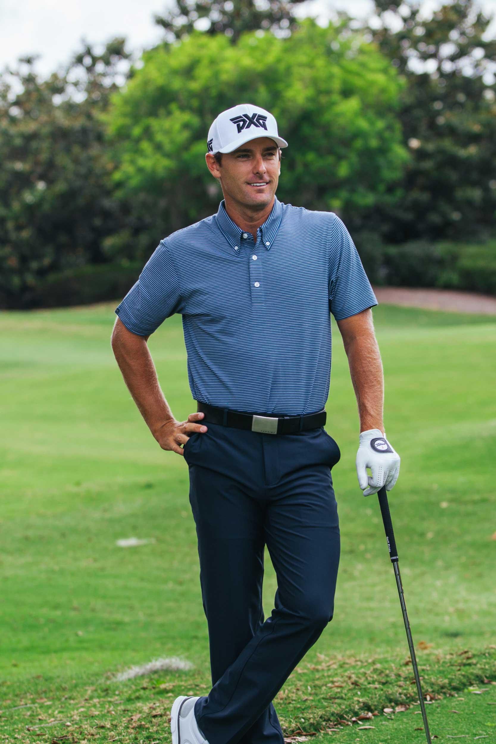 Dunning-Golf-Charles-Howell-Orlando-3