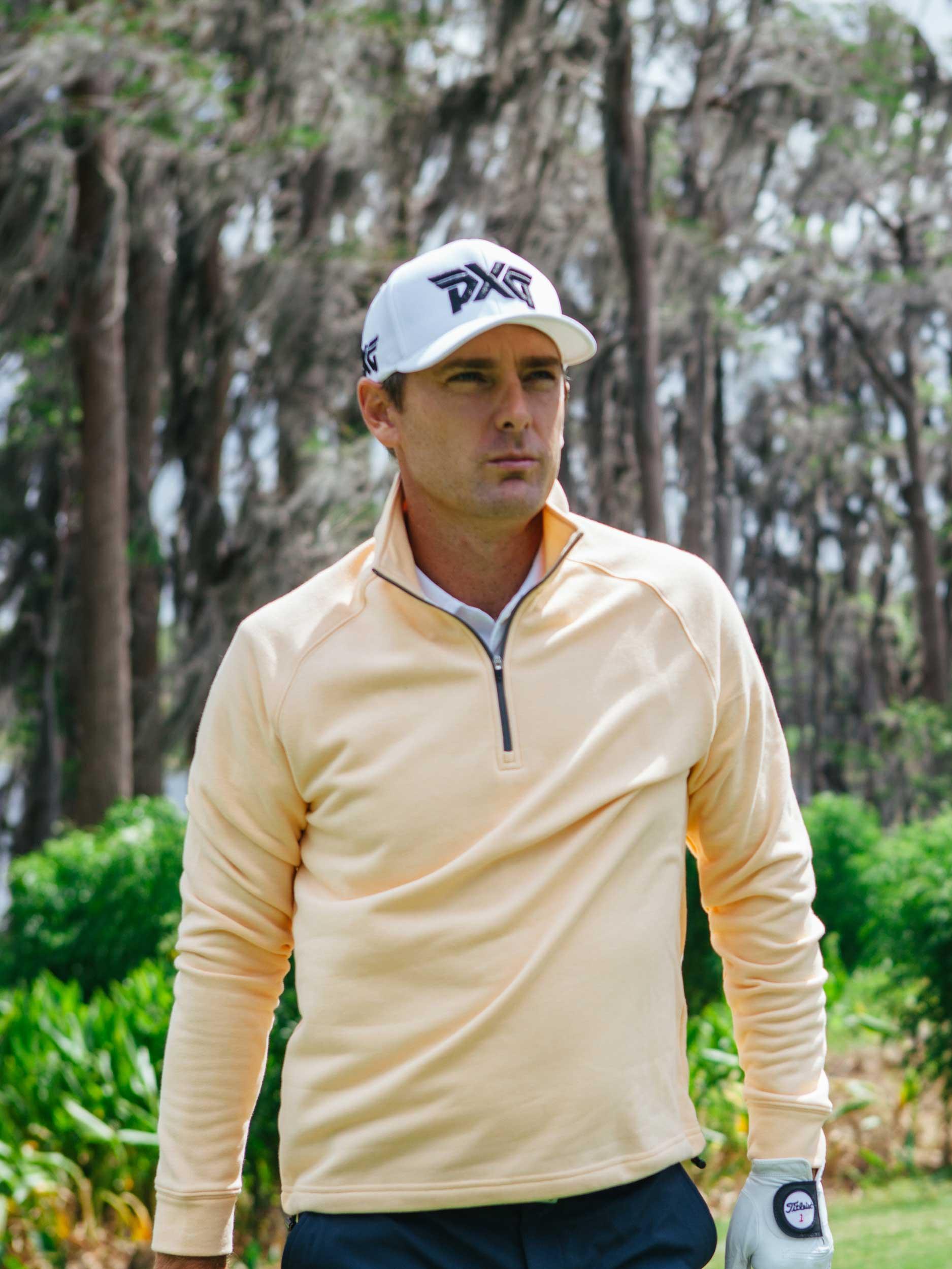 Dunning-Golf-Charles-Howell-Orlando-6