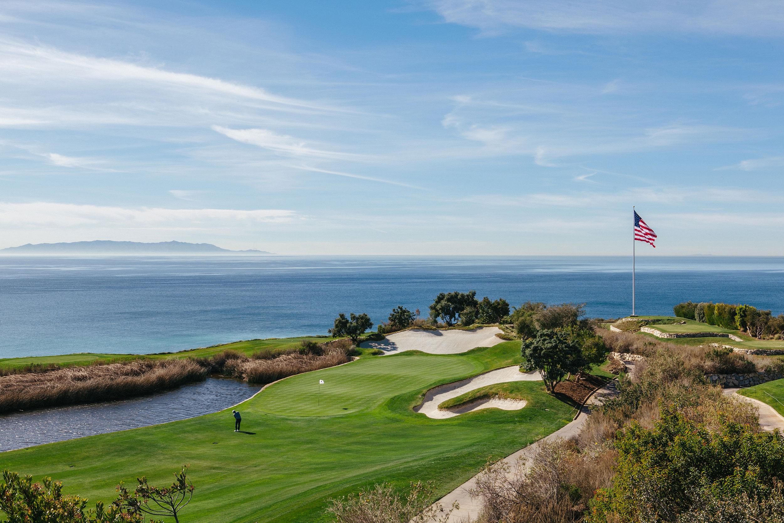 Trump-International-Los-Angeles-33
