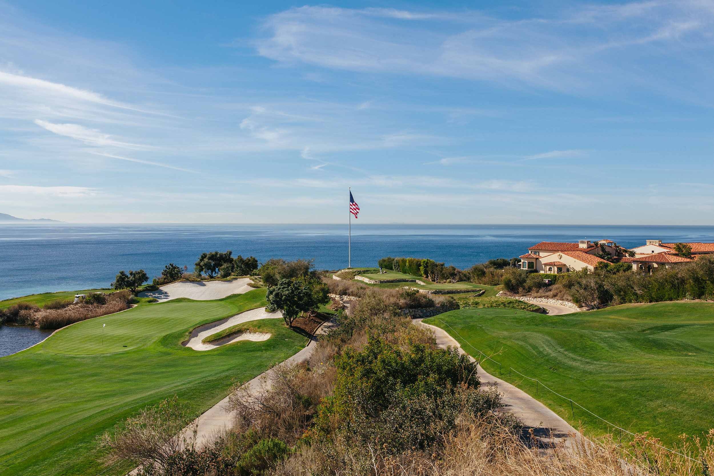 Trump-International-Los-Angeles-38