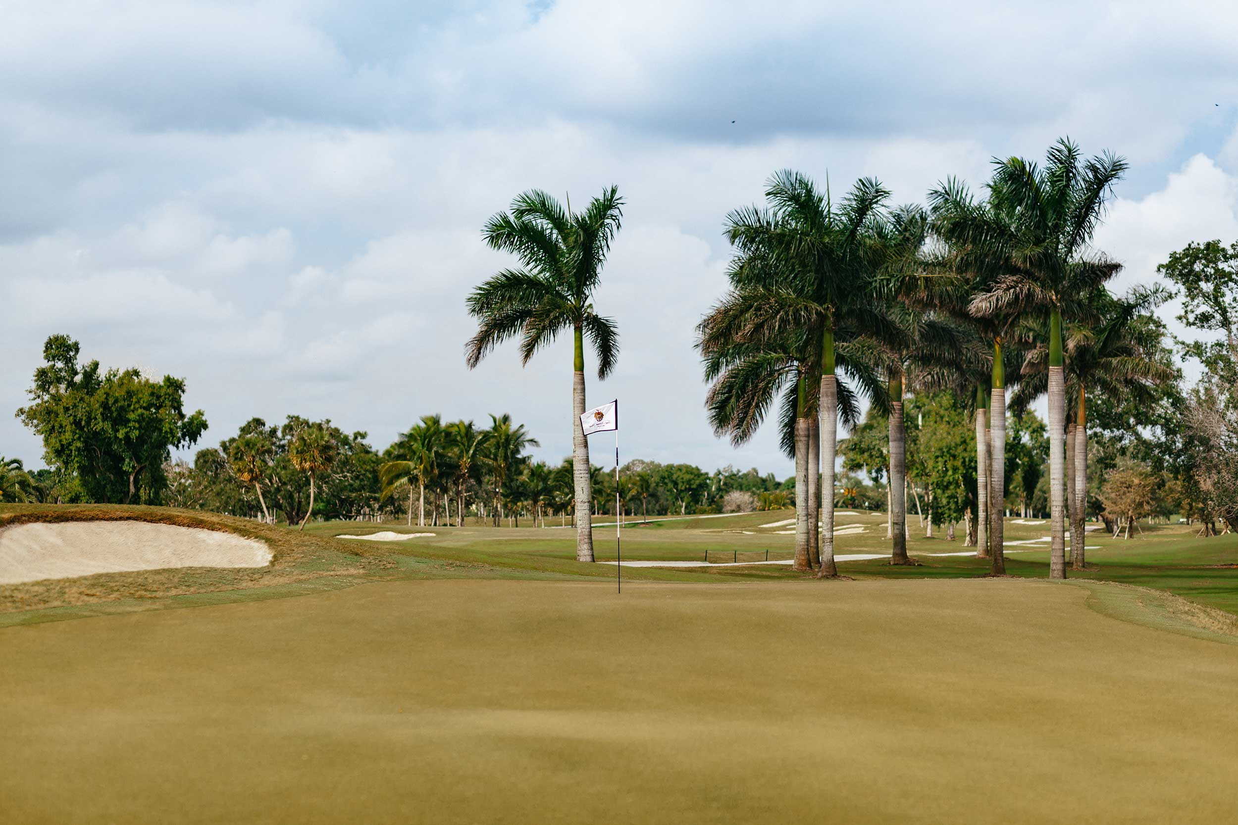 Trump-International-Doral-Miami-3
