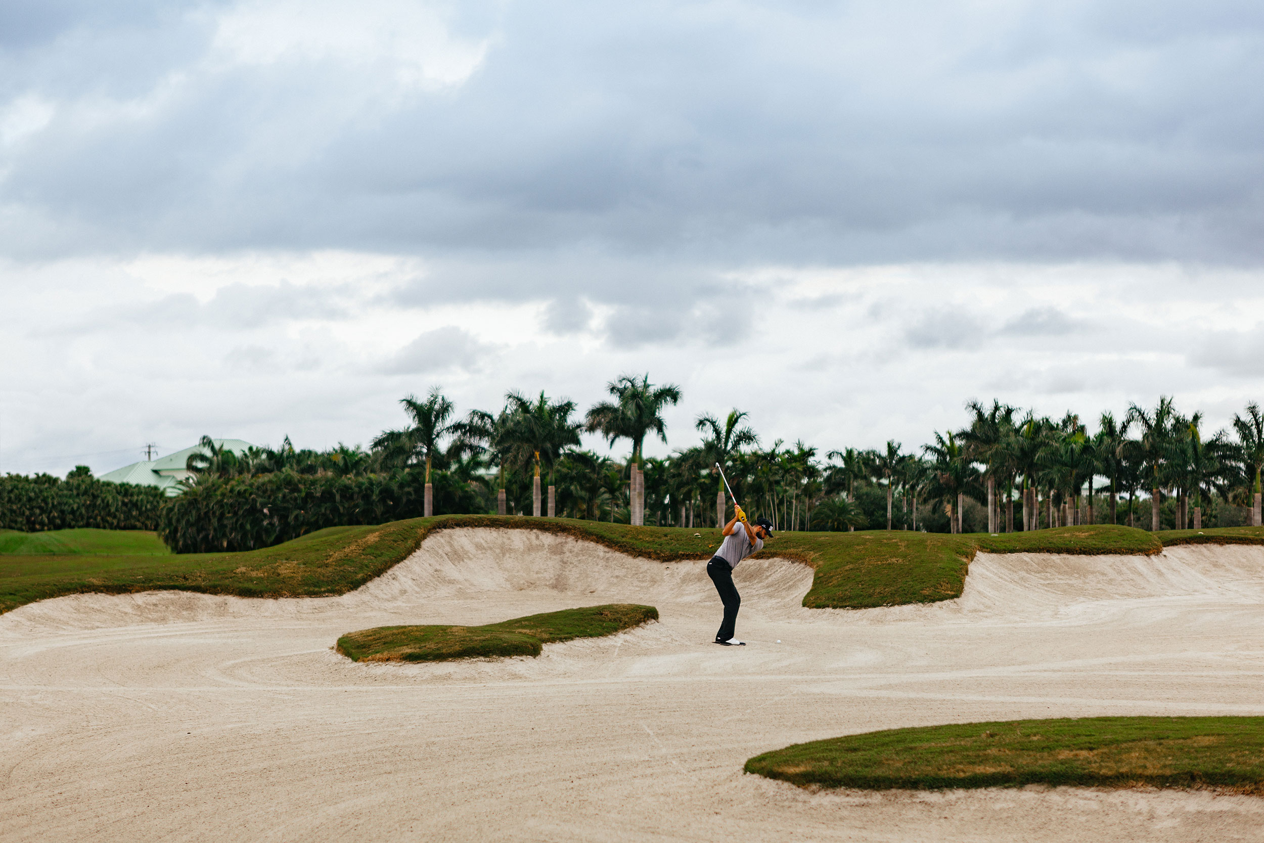 Trump-International-Doral-Miami-11