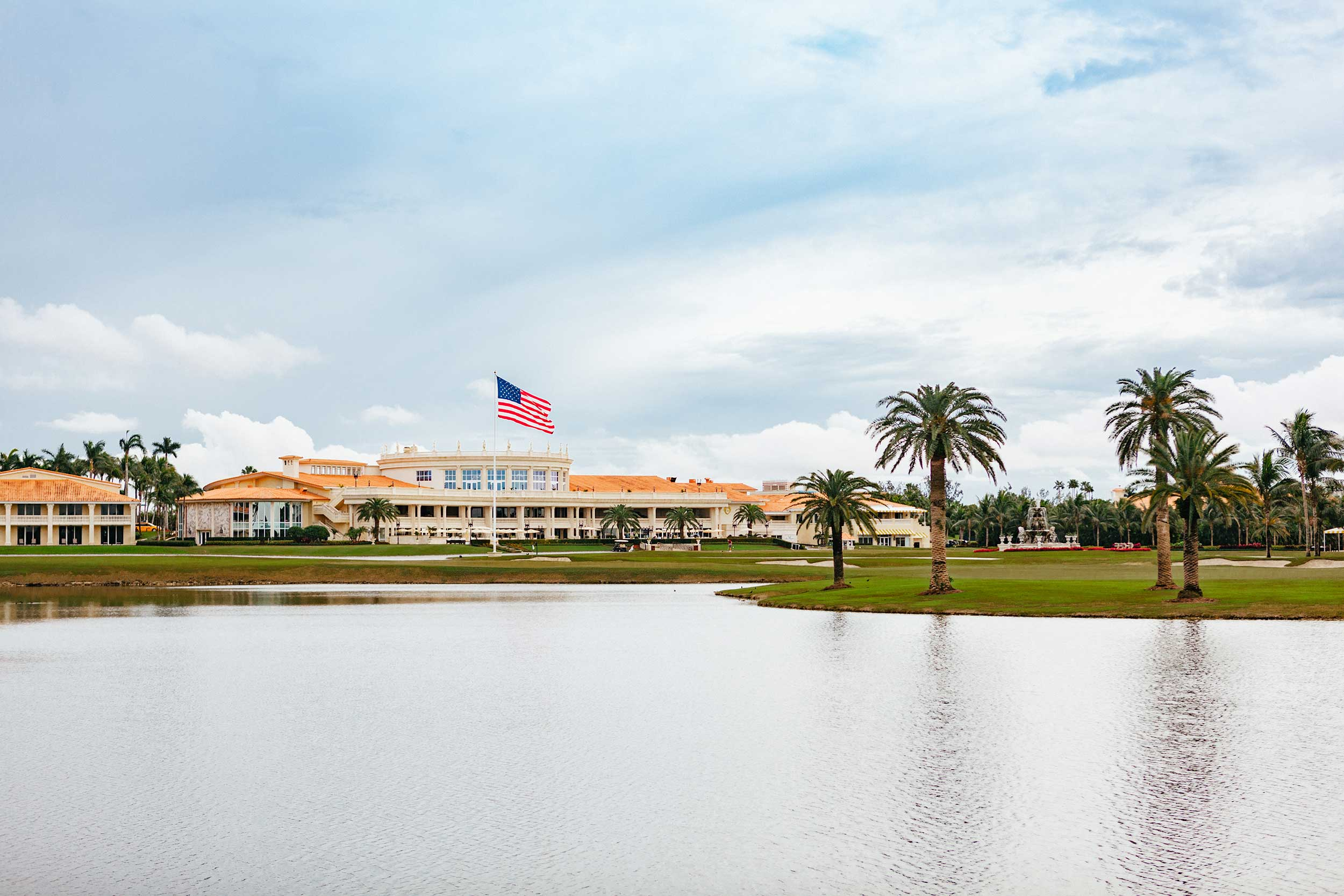 Trump-International-Doral-Miami-14