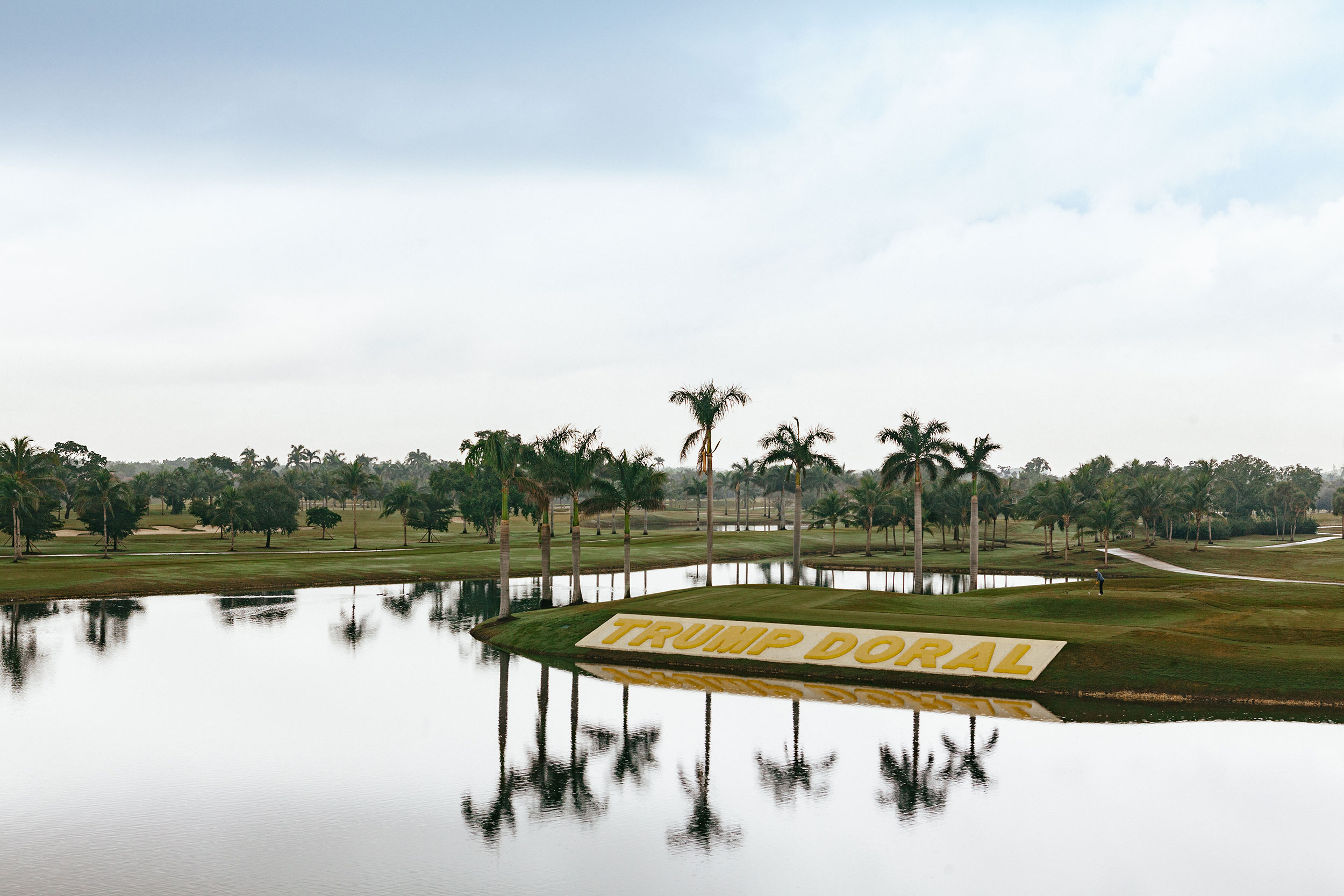 Trump-International-Doral-Miami-16