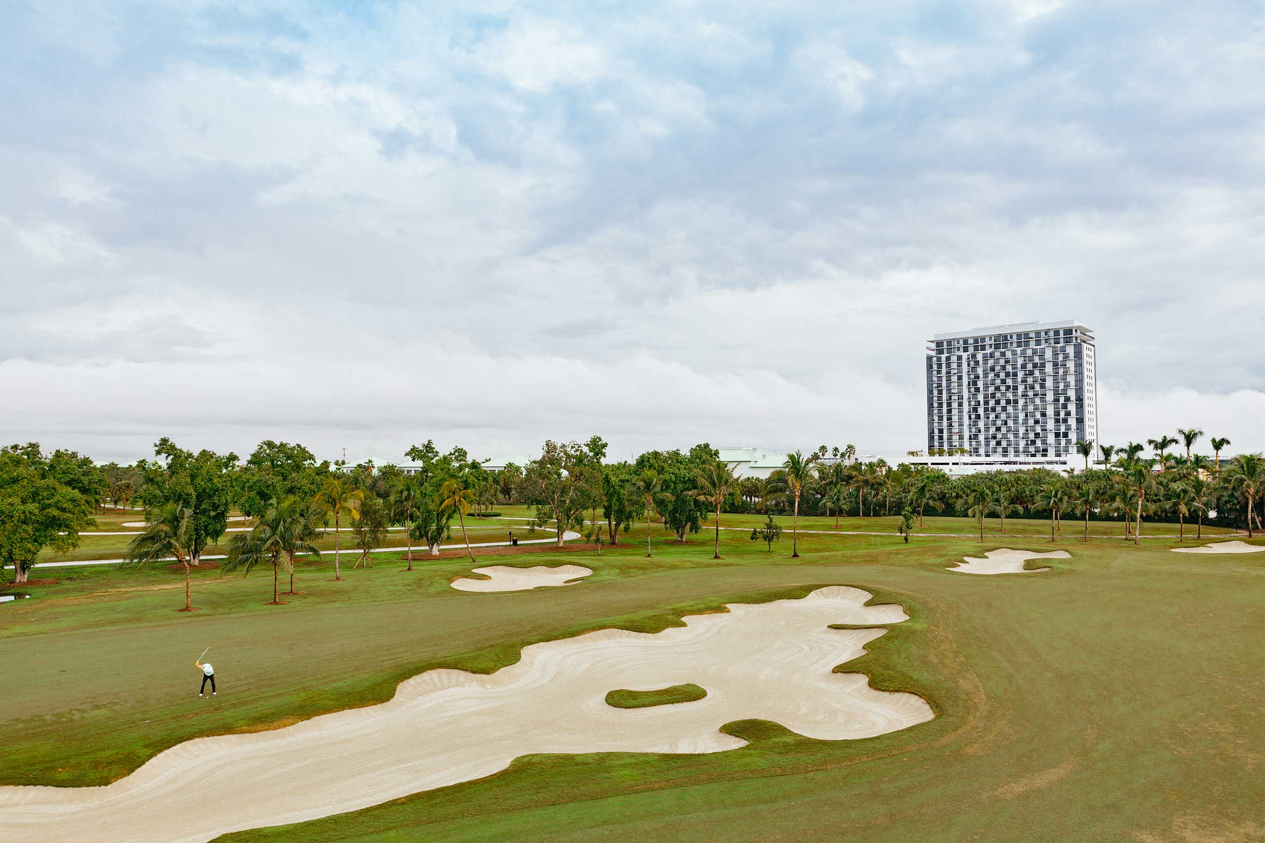 Trump-International-Doral-Miami-17