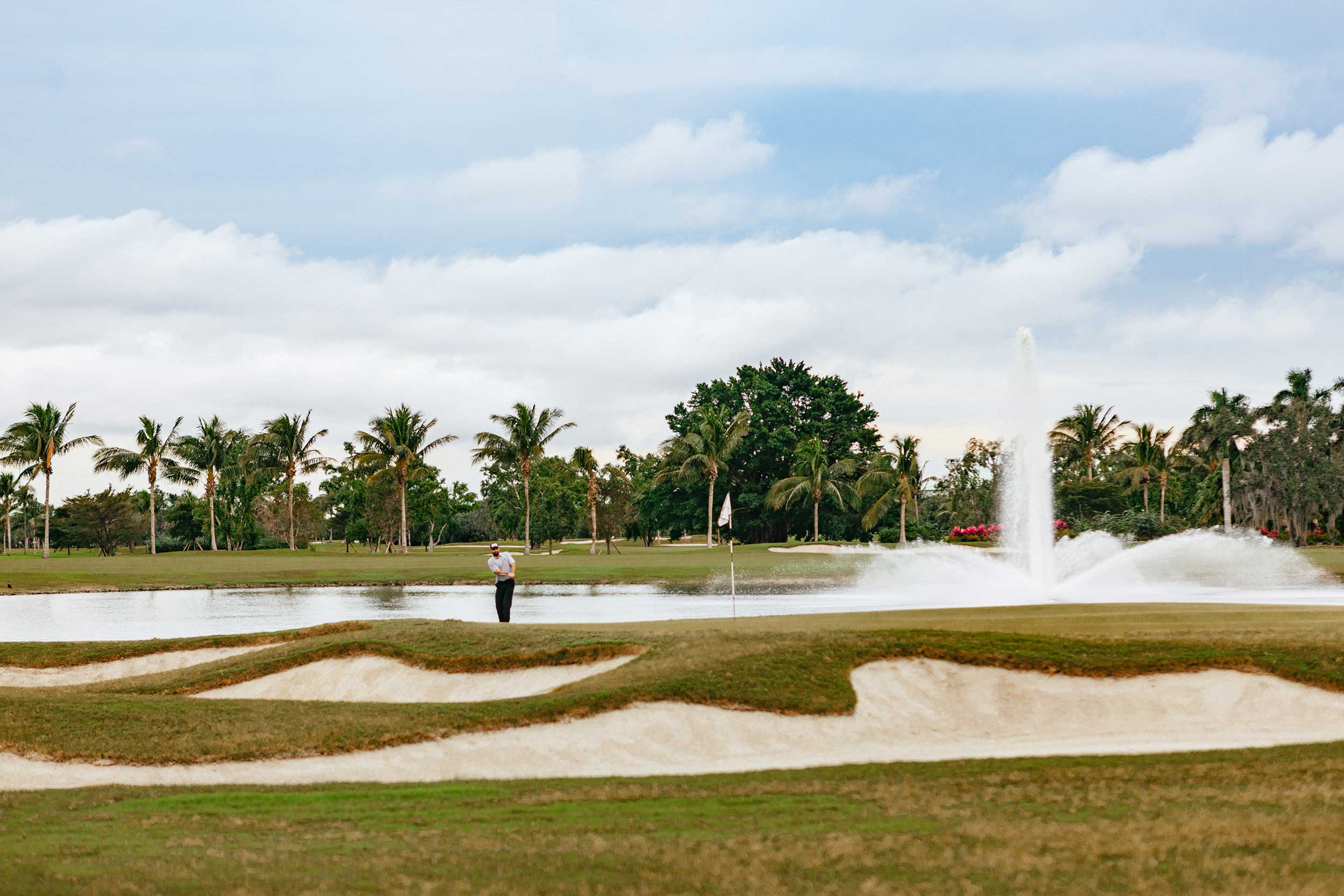 Trump-International-Doral-Miami-18