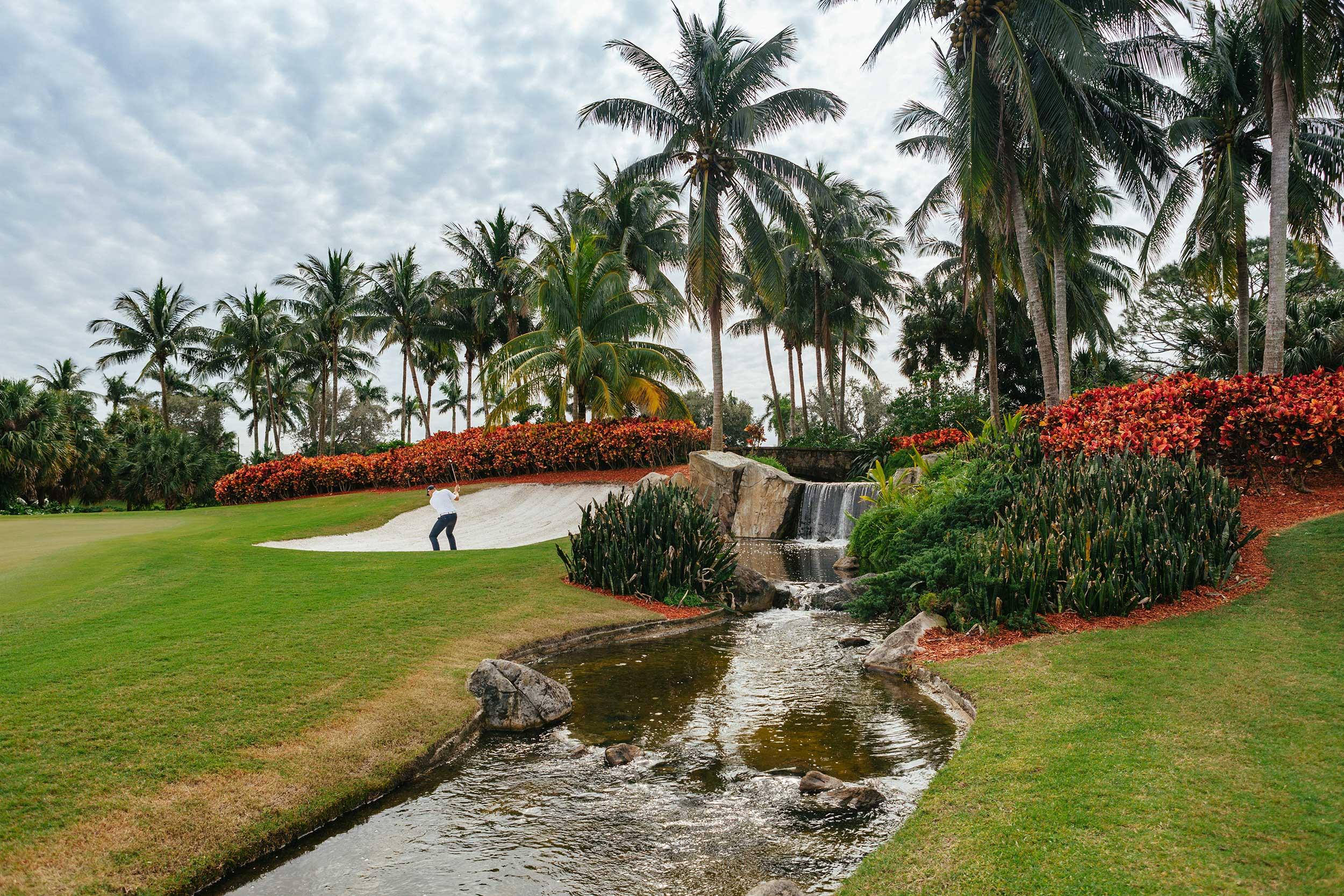 Trump-International-Palm-Beach-Miami-1
