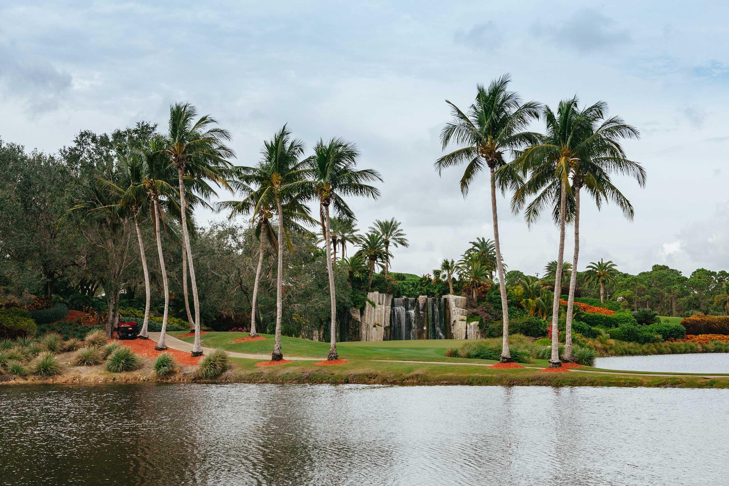 Trump-International-Palm-Beach-Miami-4