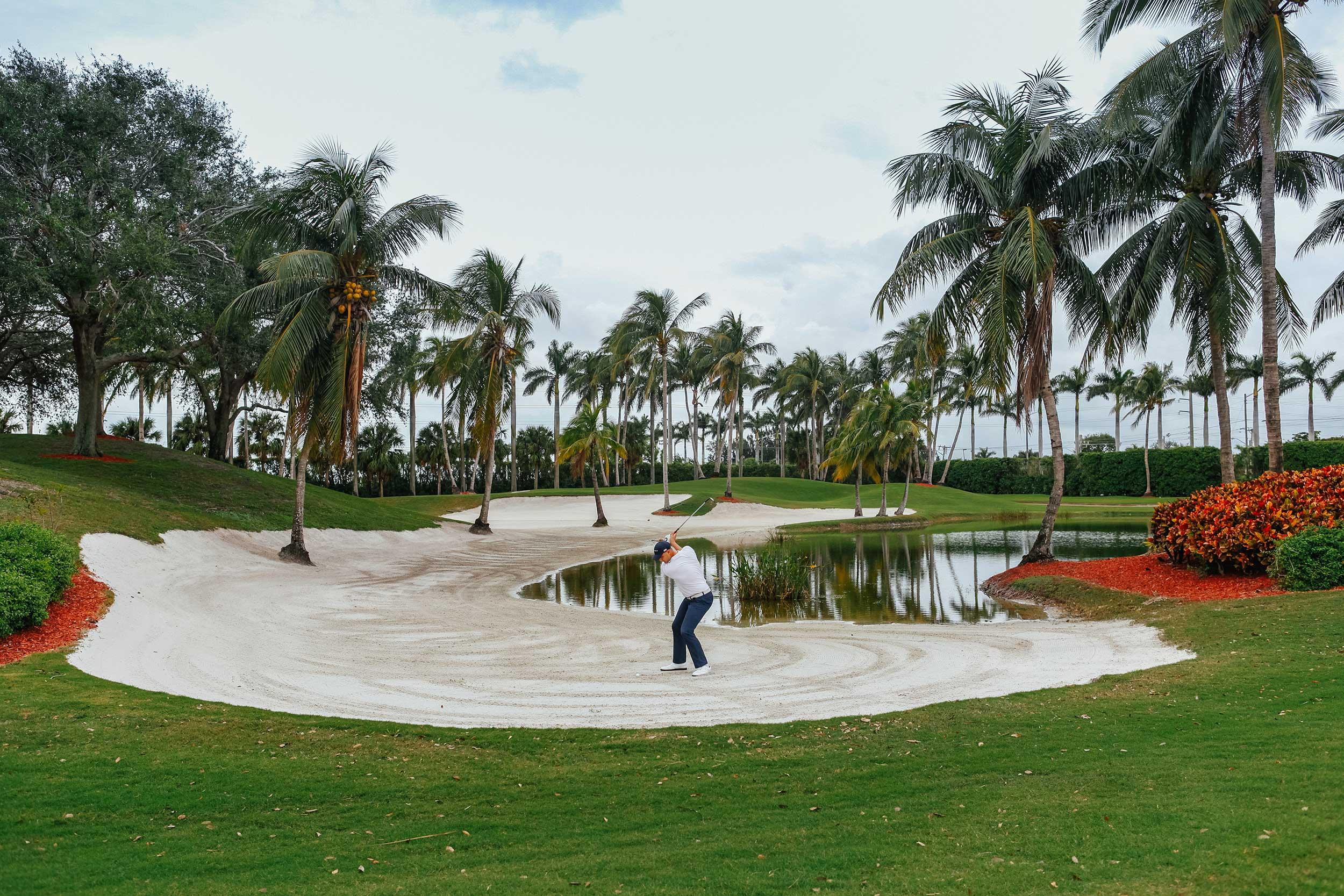 Trump-International-Palm-Beach-Miami-7