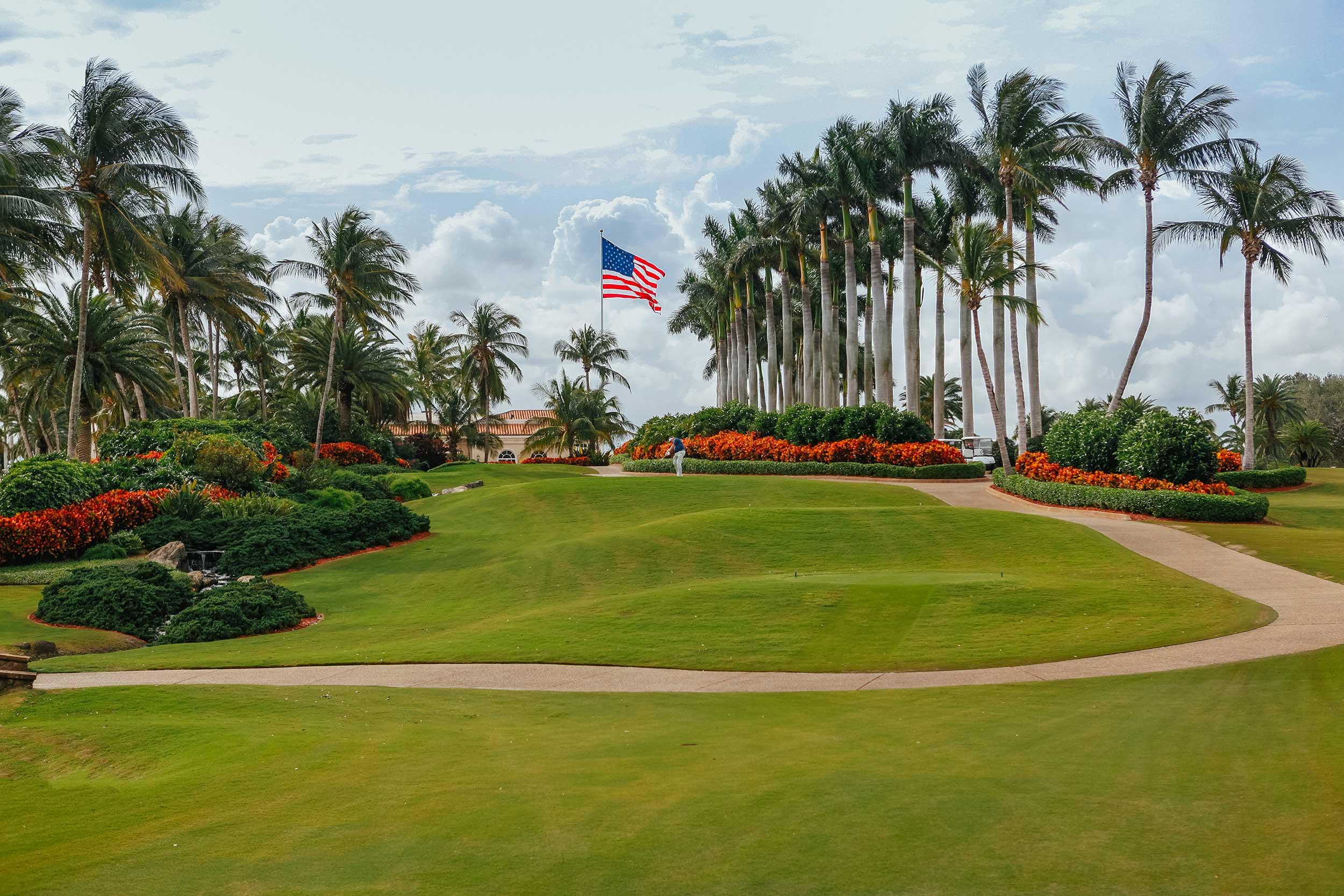 Trump-International-Palm-Beach-Miami-9
