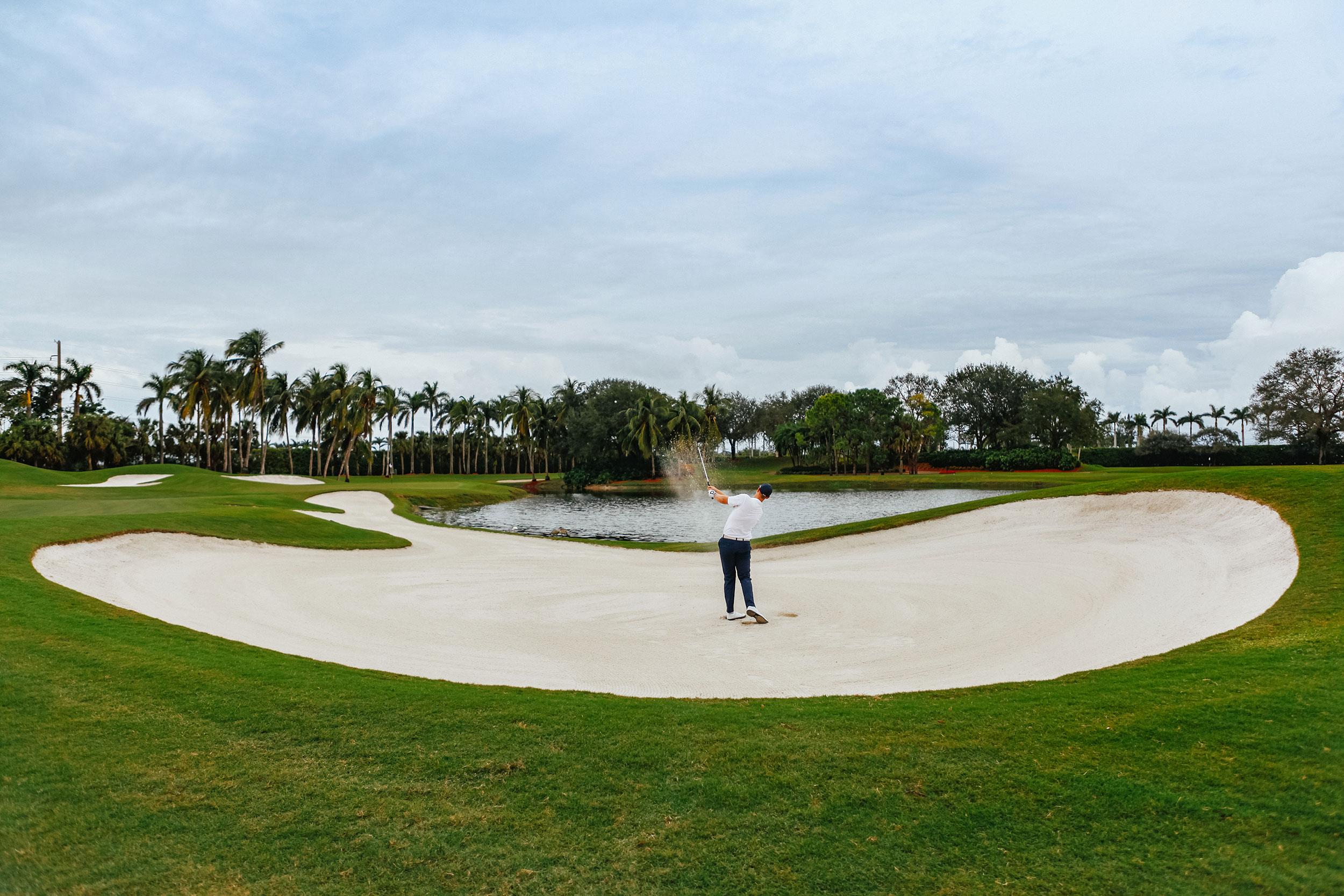 Trump-International-Palm-Beach-Miami-10
