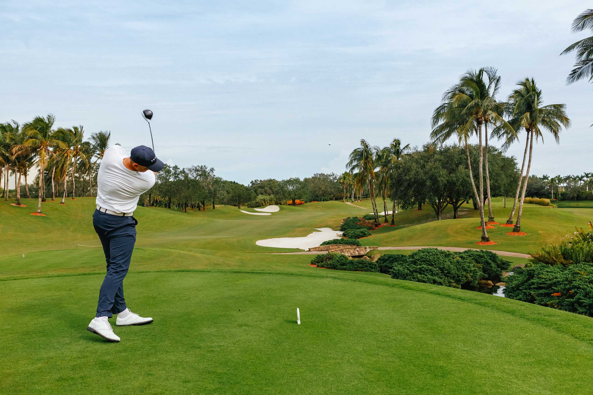 Trump-International-Palm-Beach-Miami-11